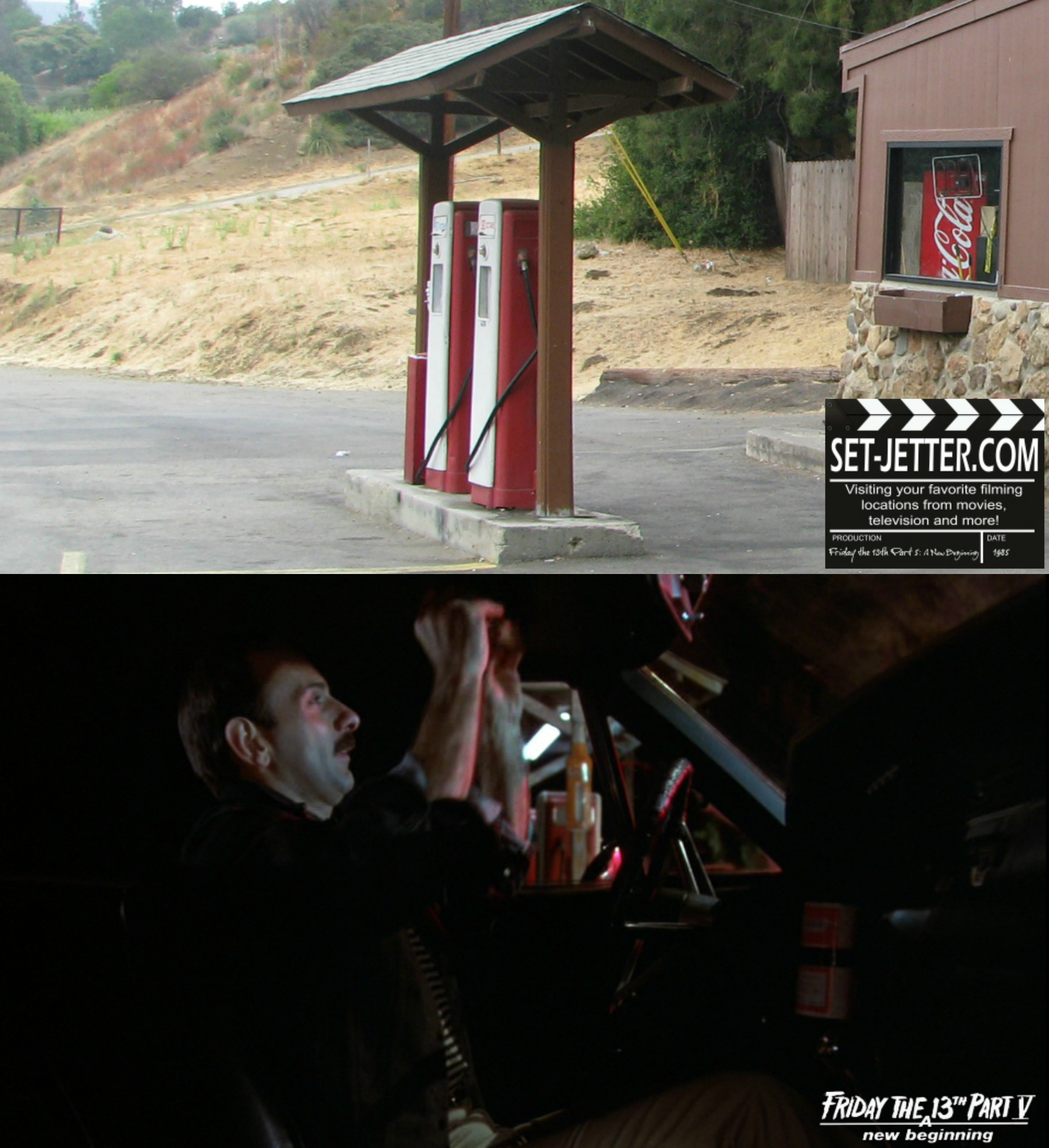 Friday the 13th Part V comparison 10.jpg