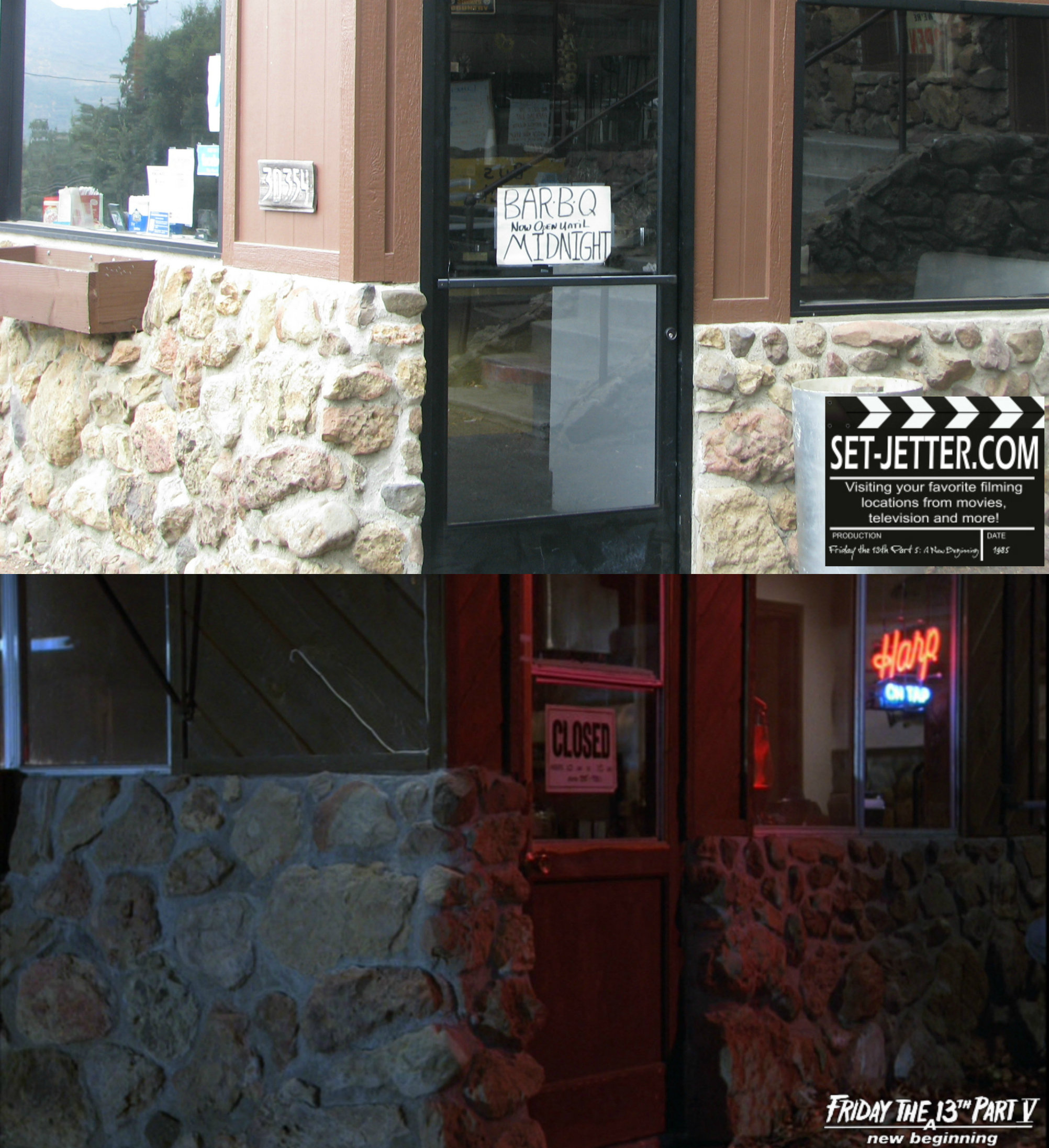Friday the 13th Part V comparison 04.jpg