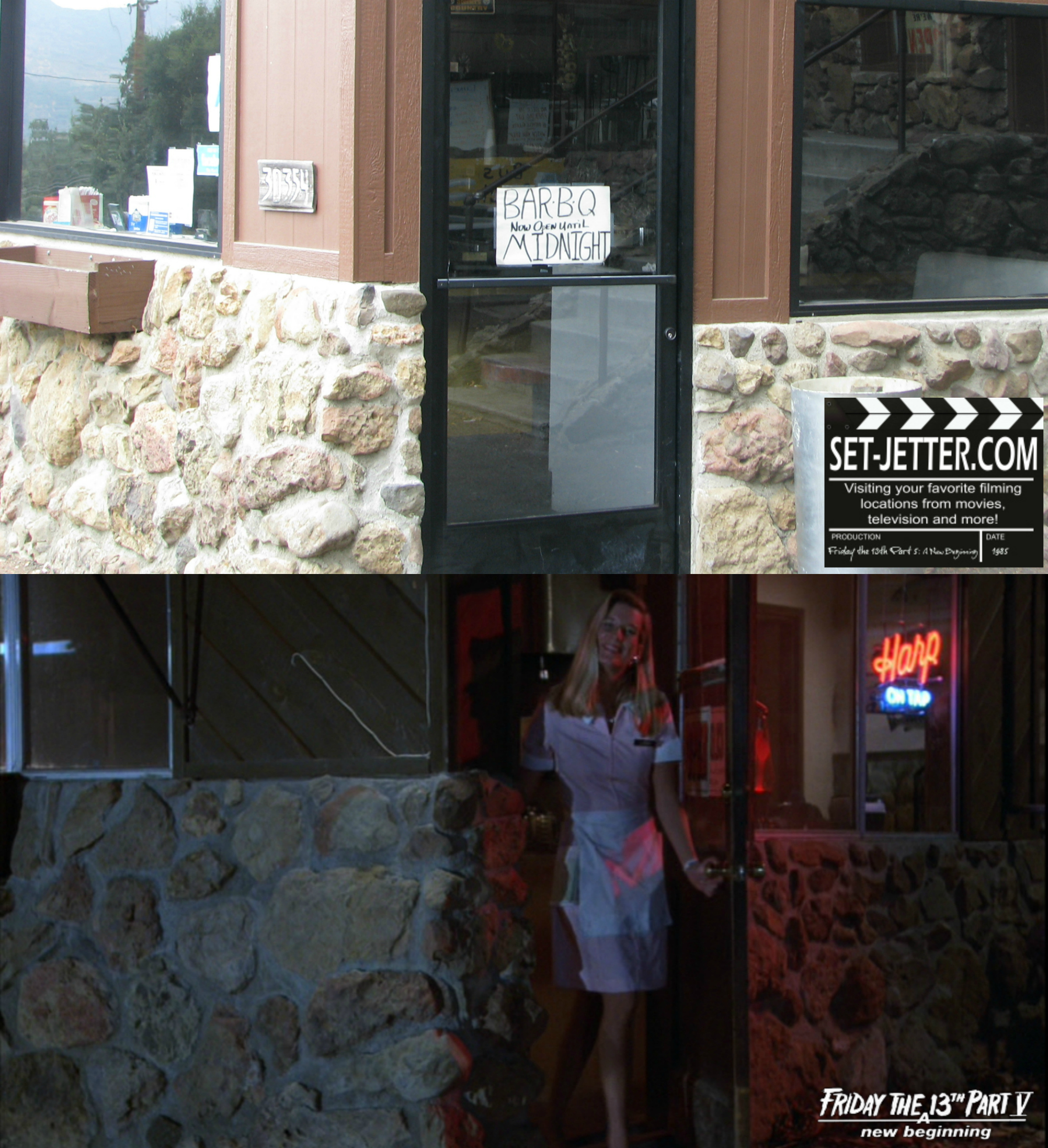 Friday the 13th Part V comparison 05.jpg
