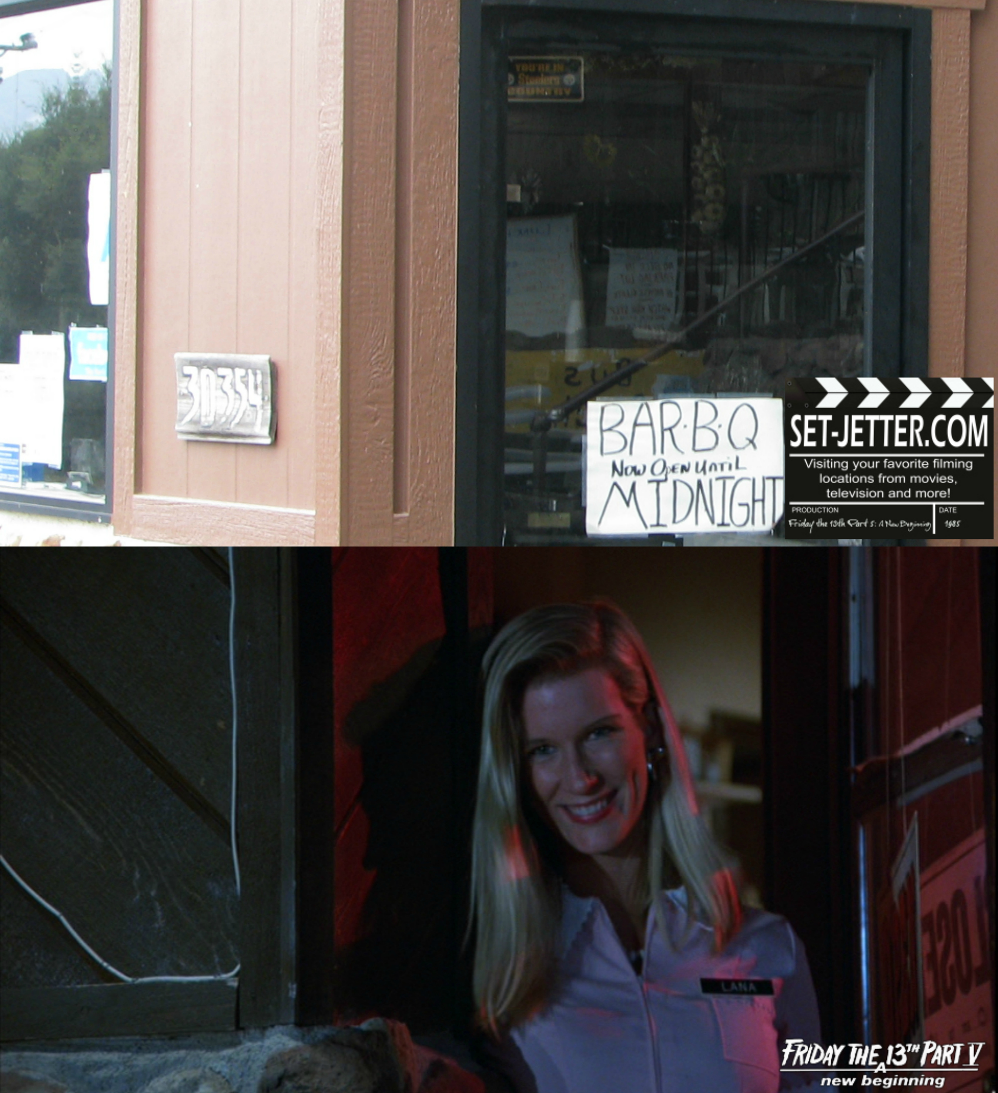Friday the 13th Part V comparison 06.jpg