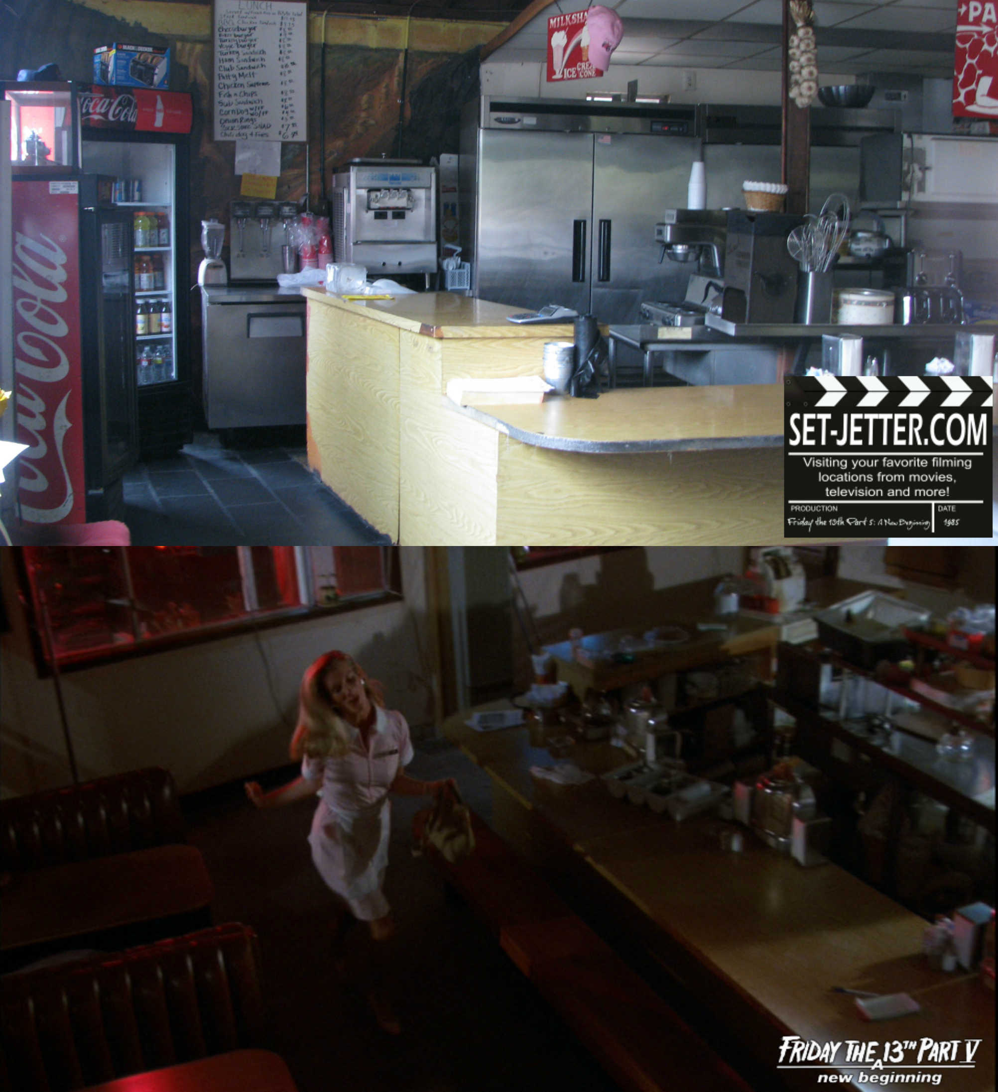 Friday the 13th Part V comparison 07.jpg