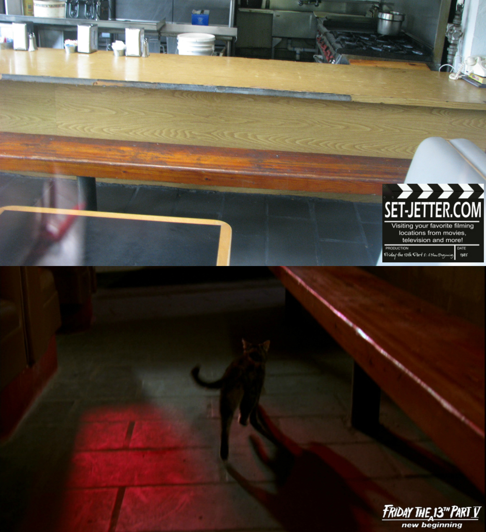 Friday the 13th Part V comparison 12.jpg