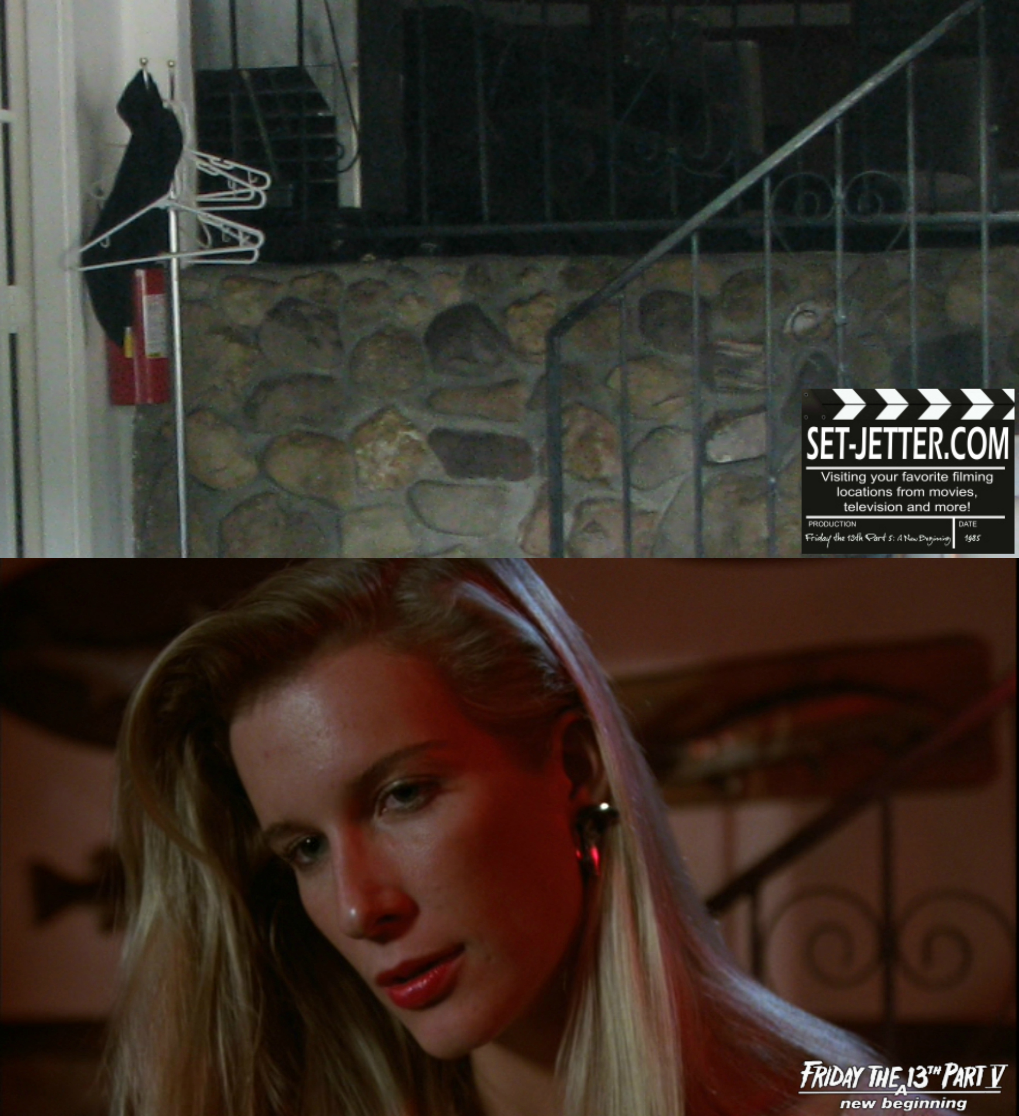 Friday the 13th Part V comparison 13.jpg