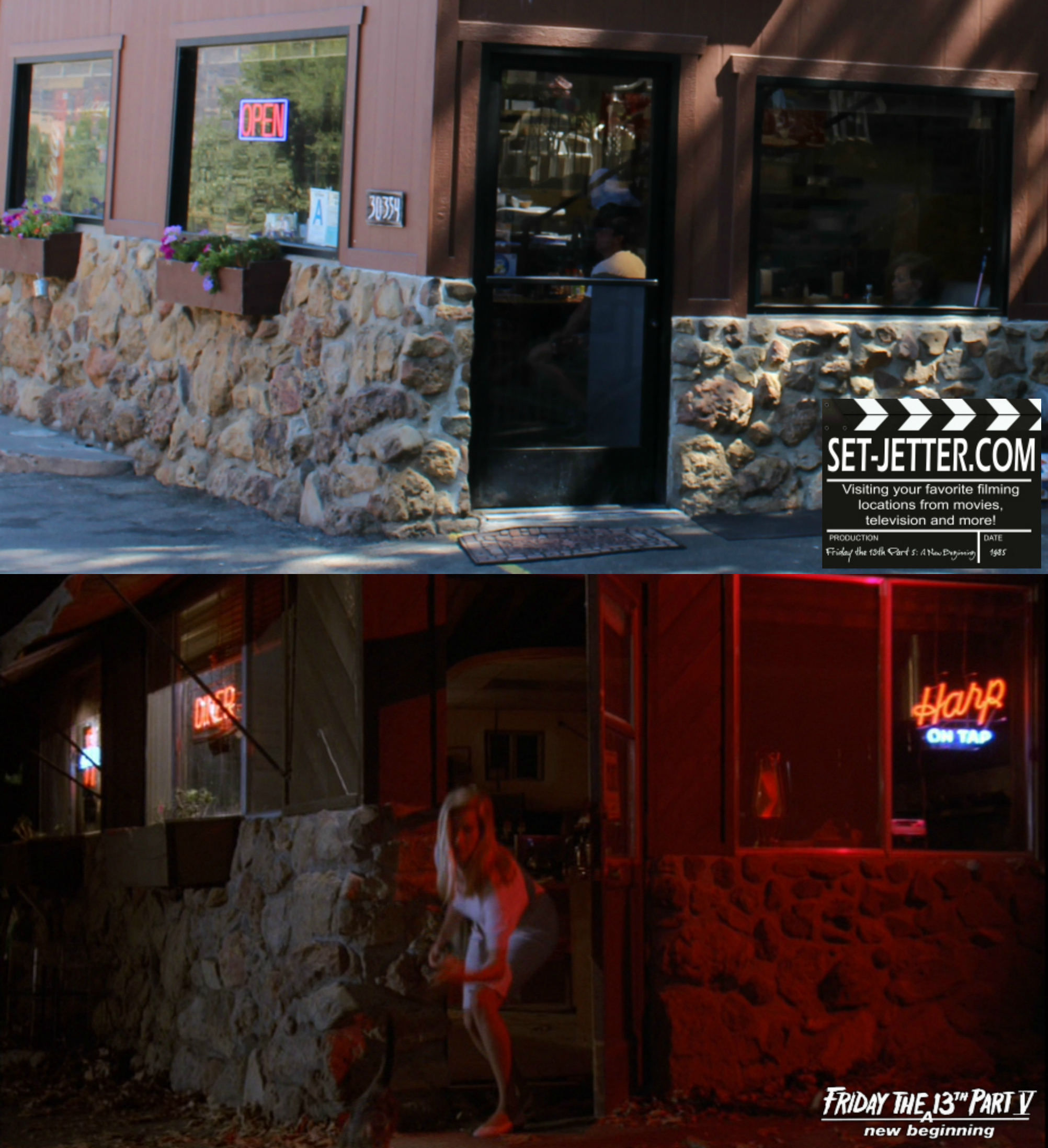 Friday the 13th Part V comparison 15.jpg