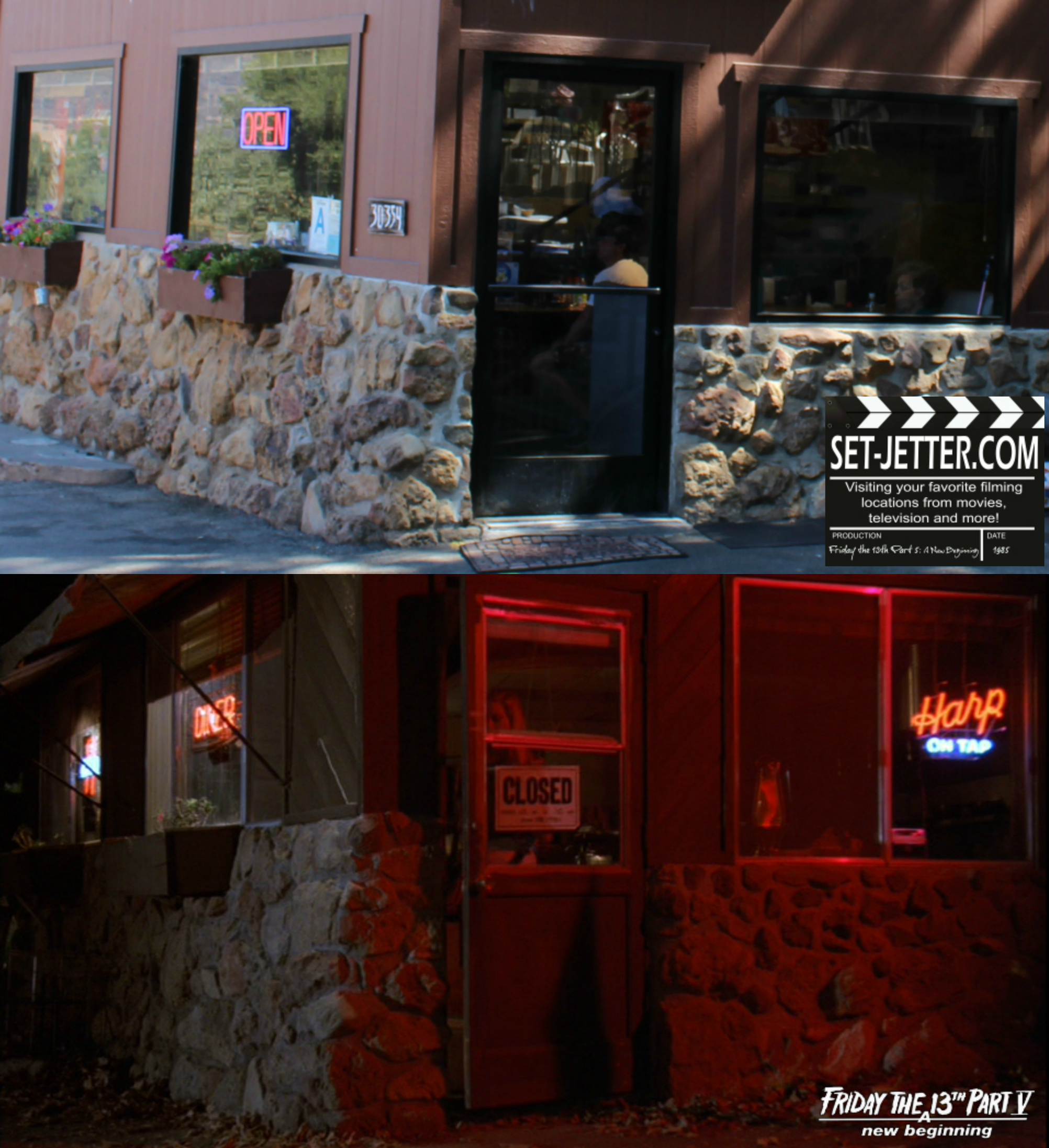 Friday the 13th Part V comparison 14.jpg