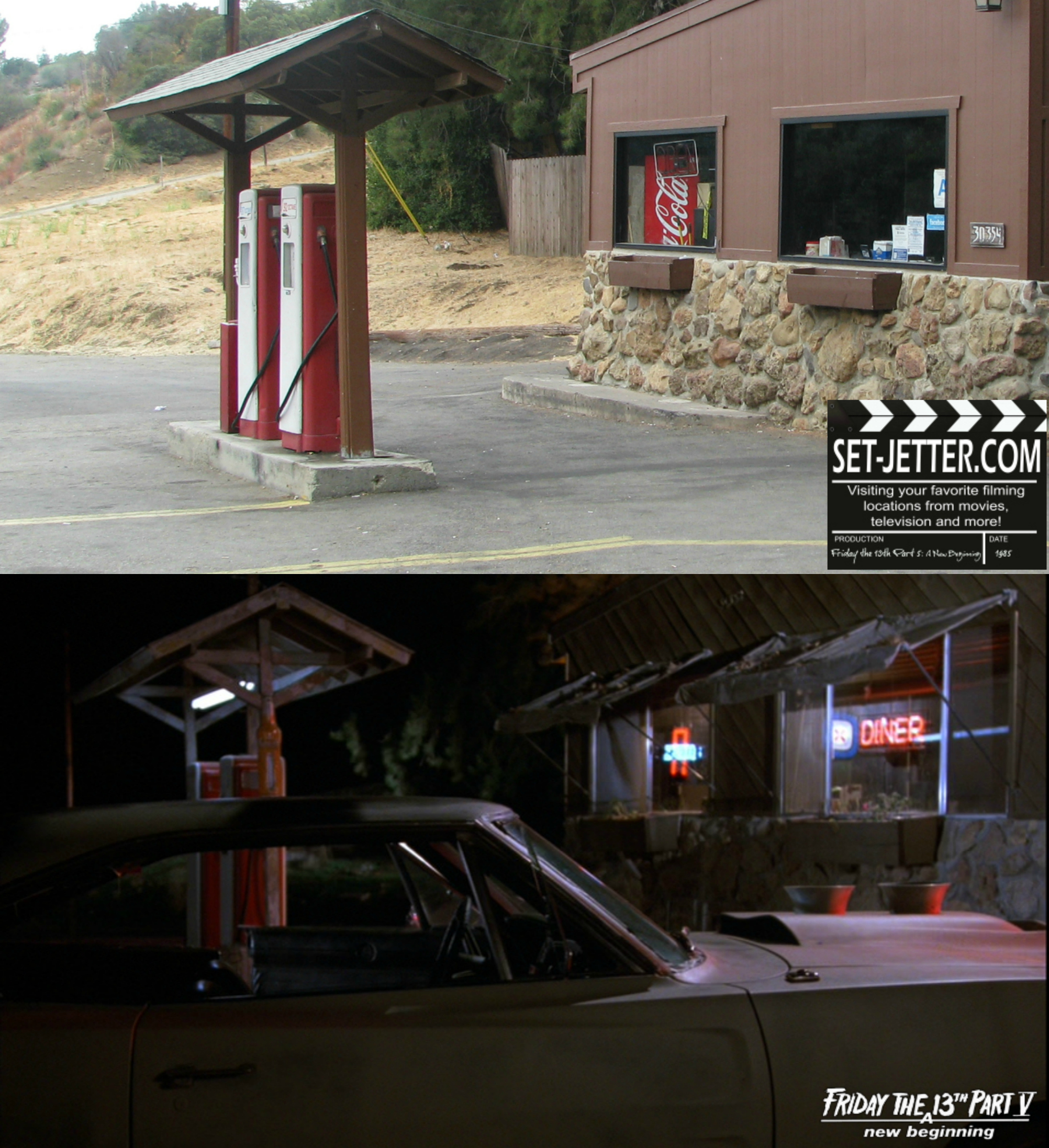 Friday the 13th Part V comparison 17.jpg