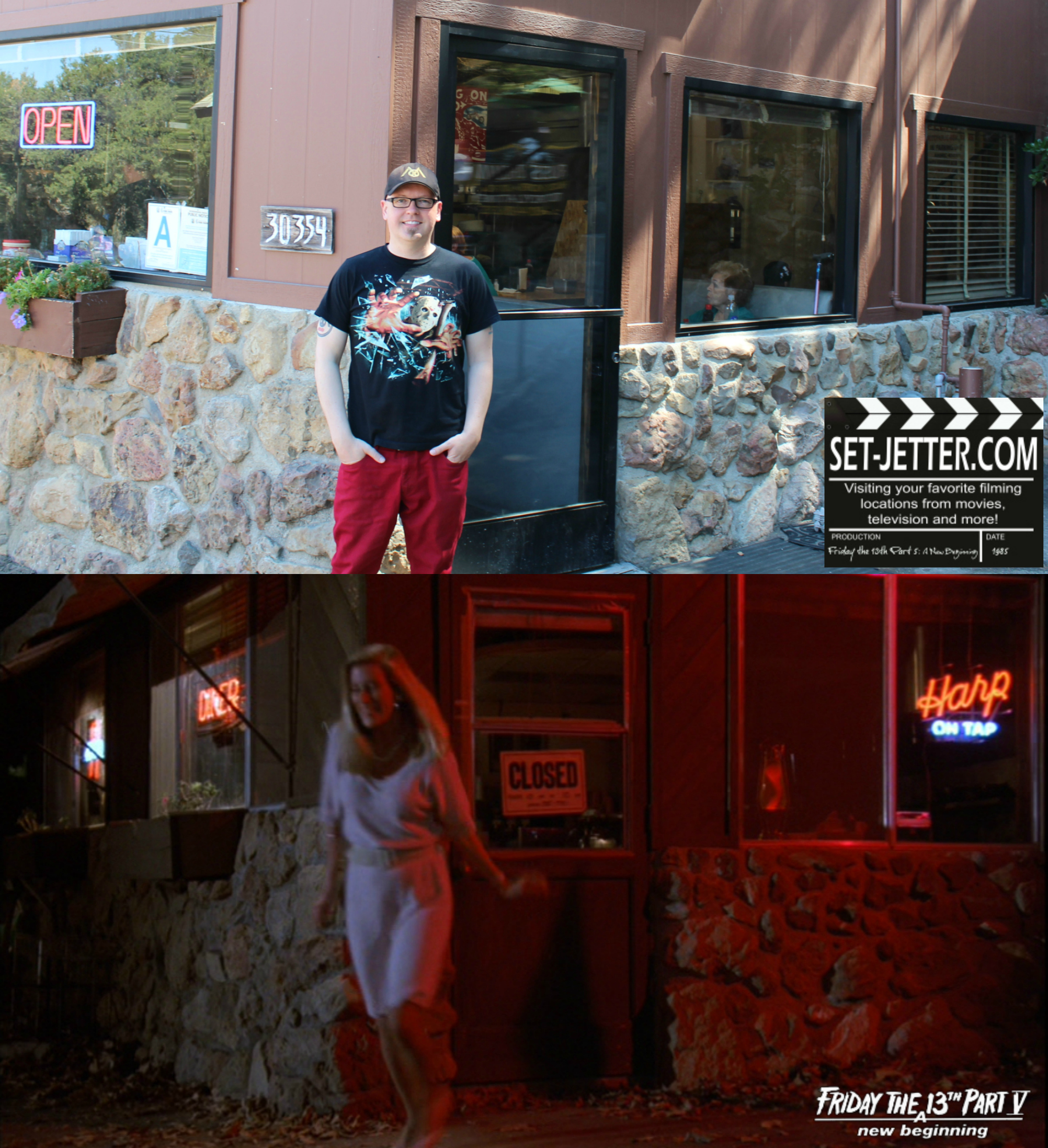 Friday the 13th Part V comparison 16.jpg