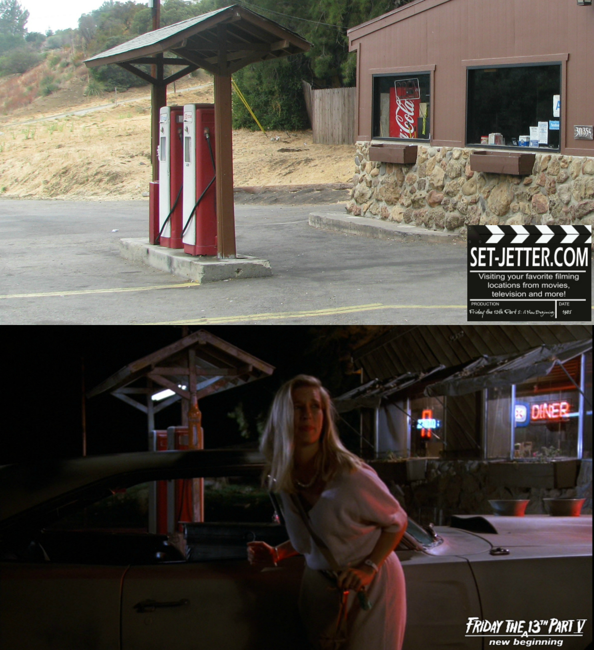 Friday the 13th Part V comparison 18.jpg