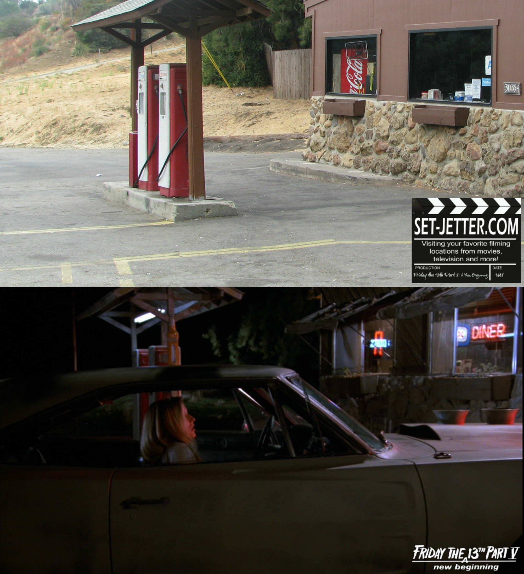 Friday the 13th Part V comparison 19.jpg