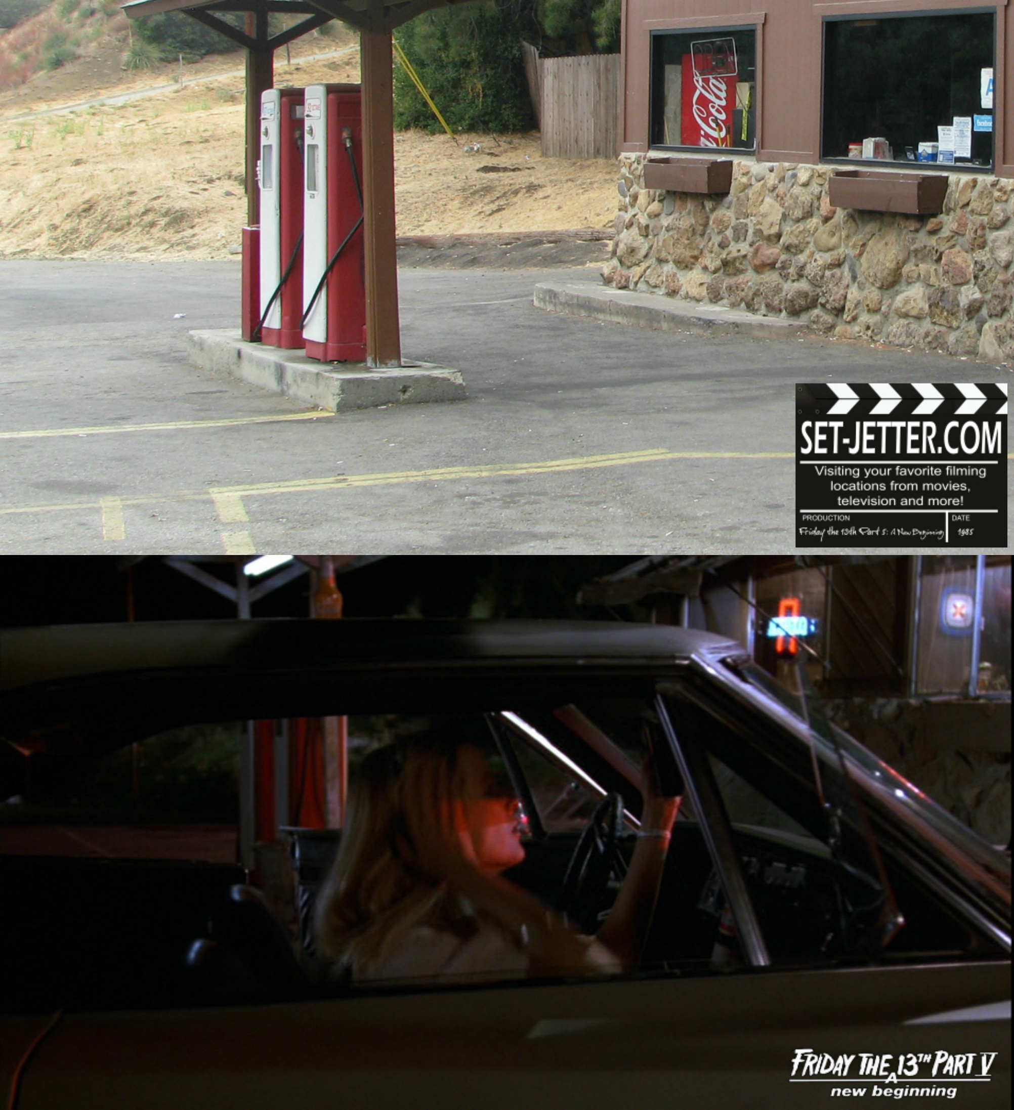 Friday the 13th Part V comparison 20.jpg