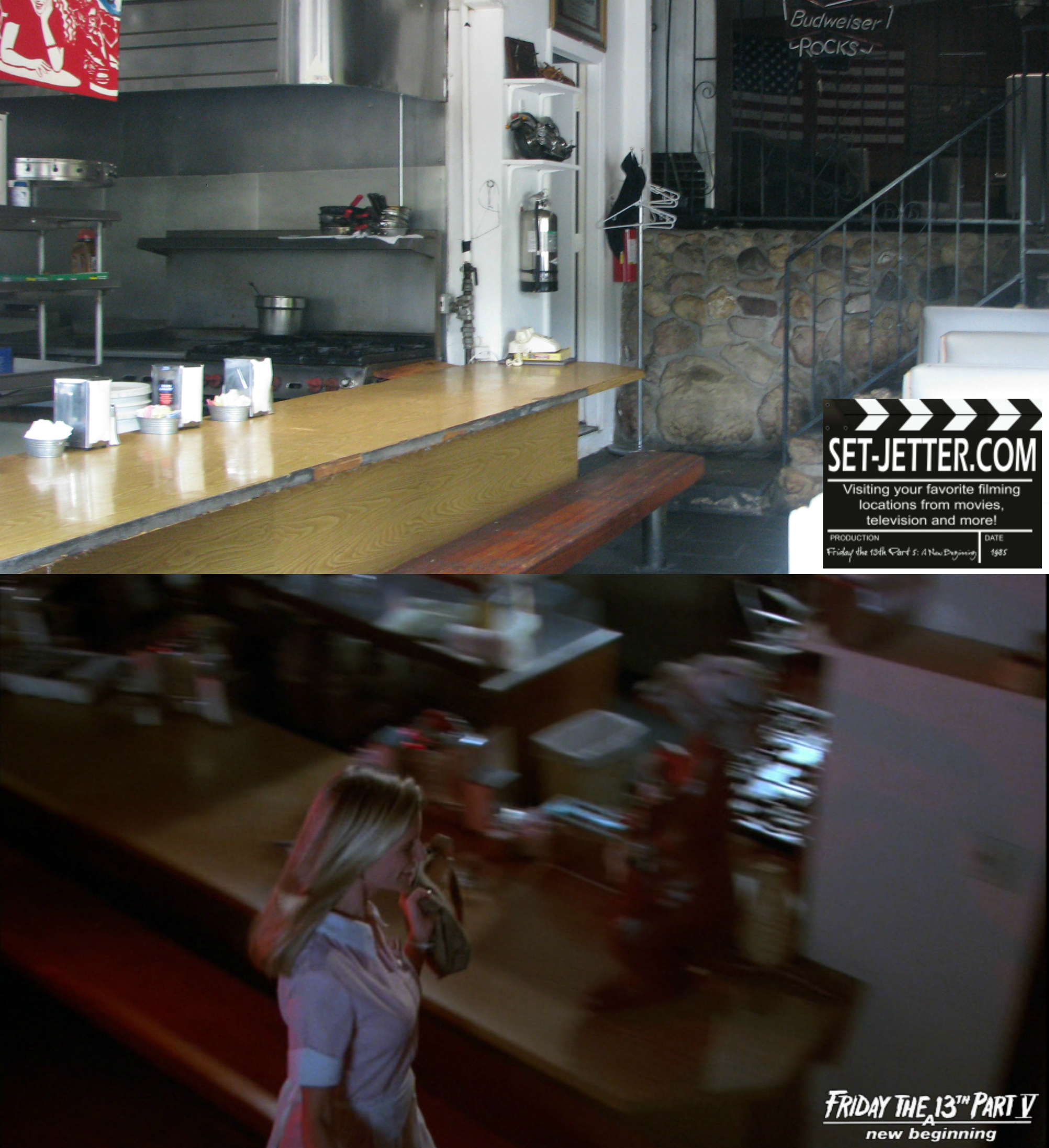Friday the 13th Part V comparison 21.jpg