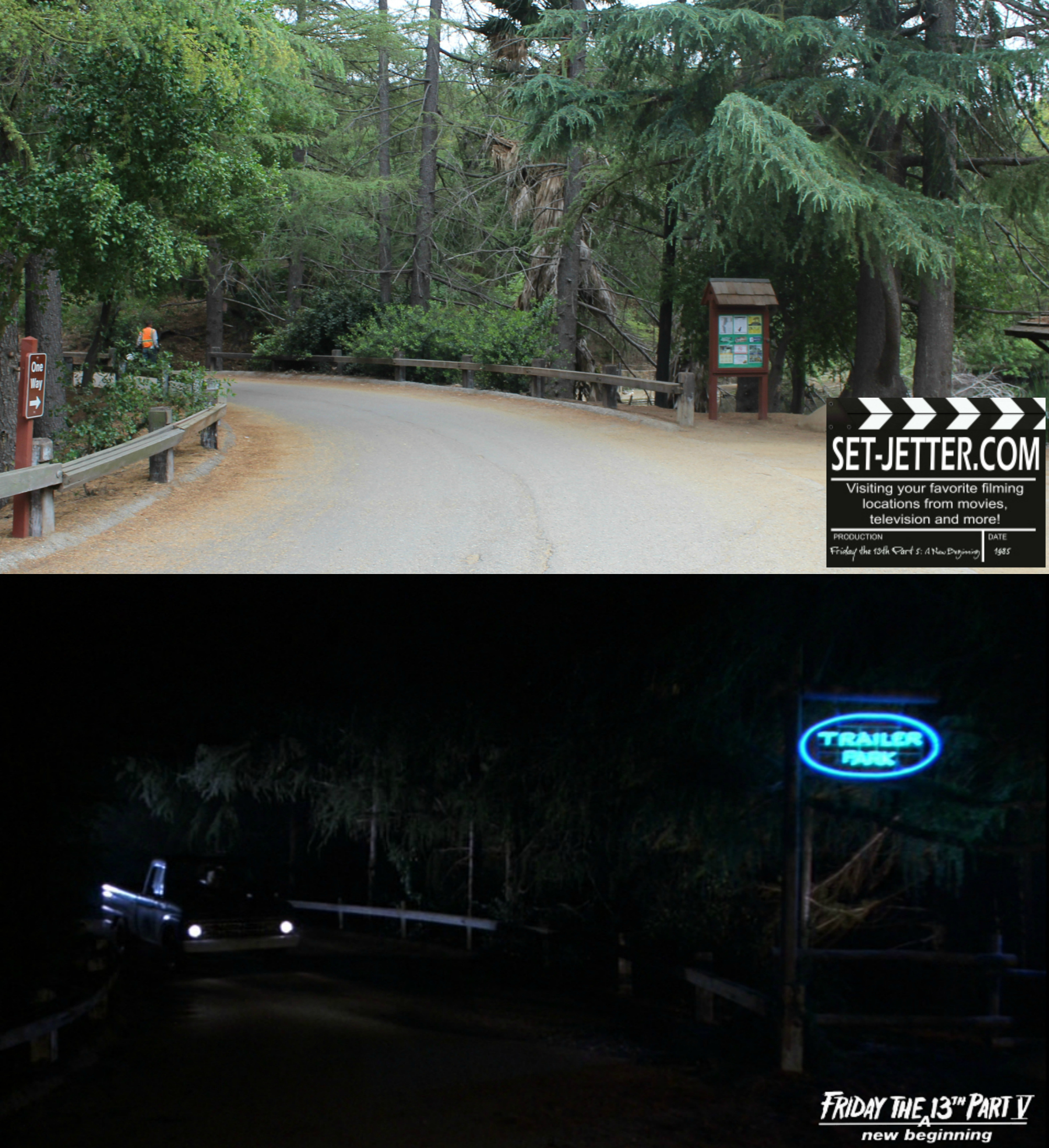 Friday the 13th Part V comparison 31.jpg