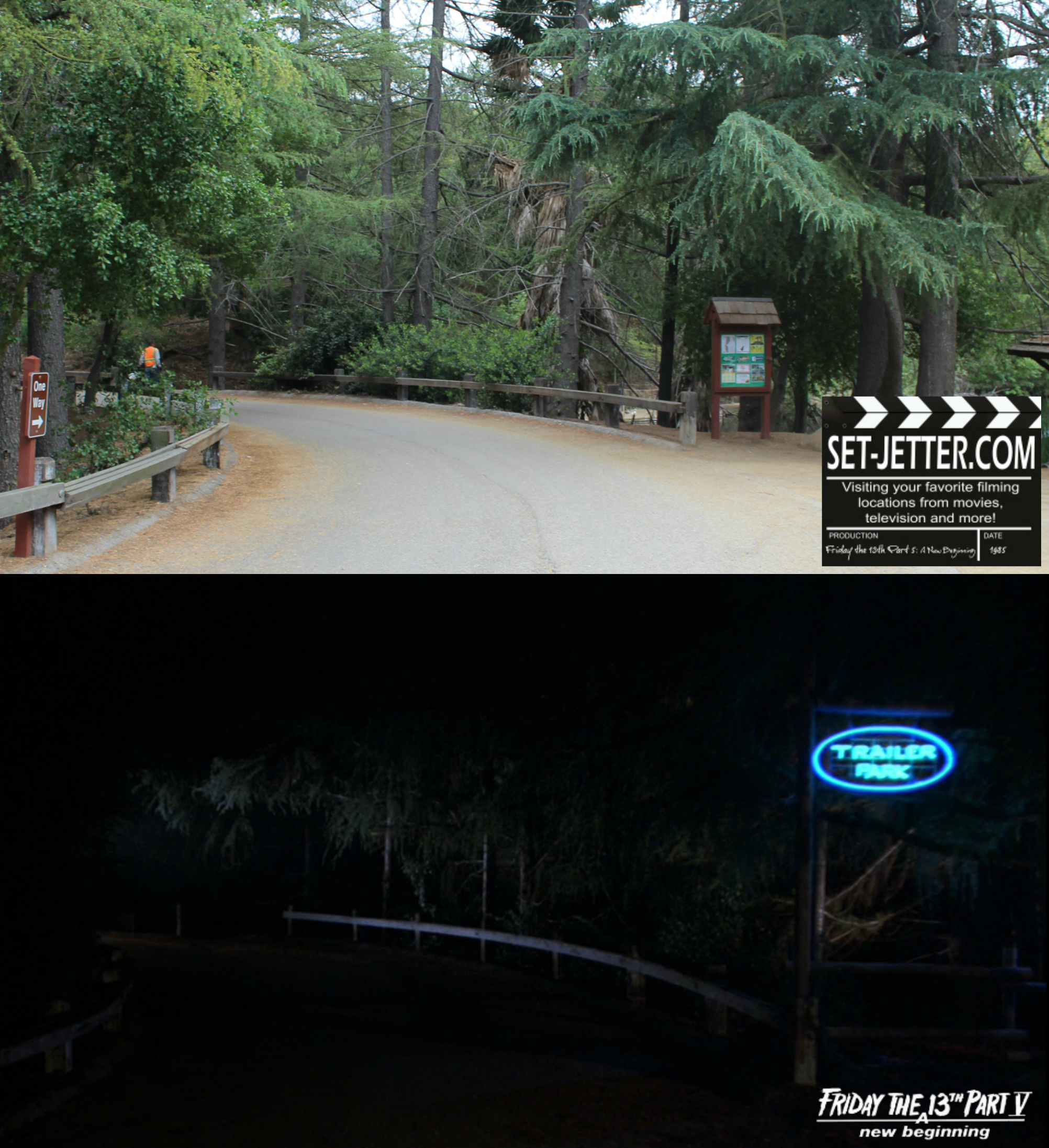 Friday the 13th Part V comparison 30.jpg