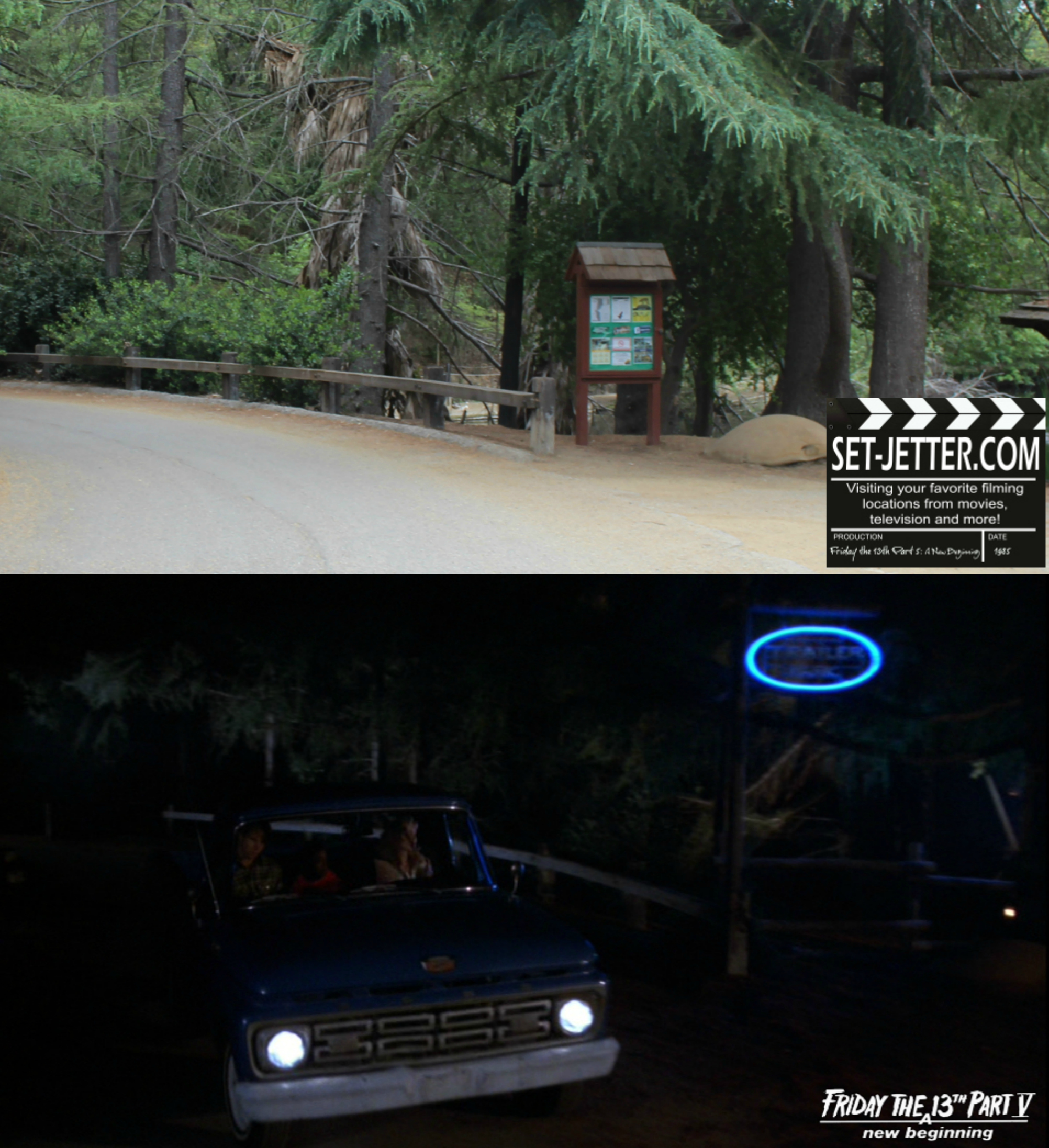 Friday the 13th Part V comparison 33.jpg
