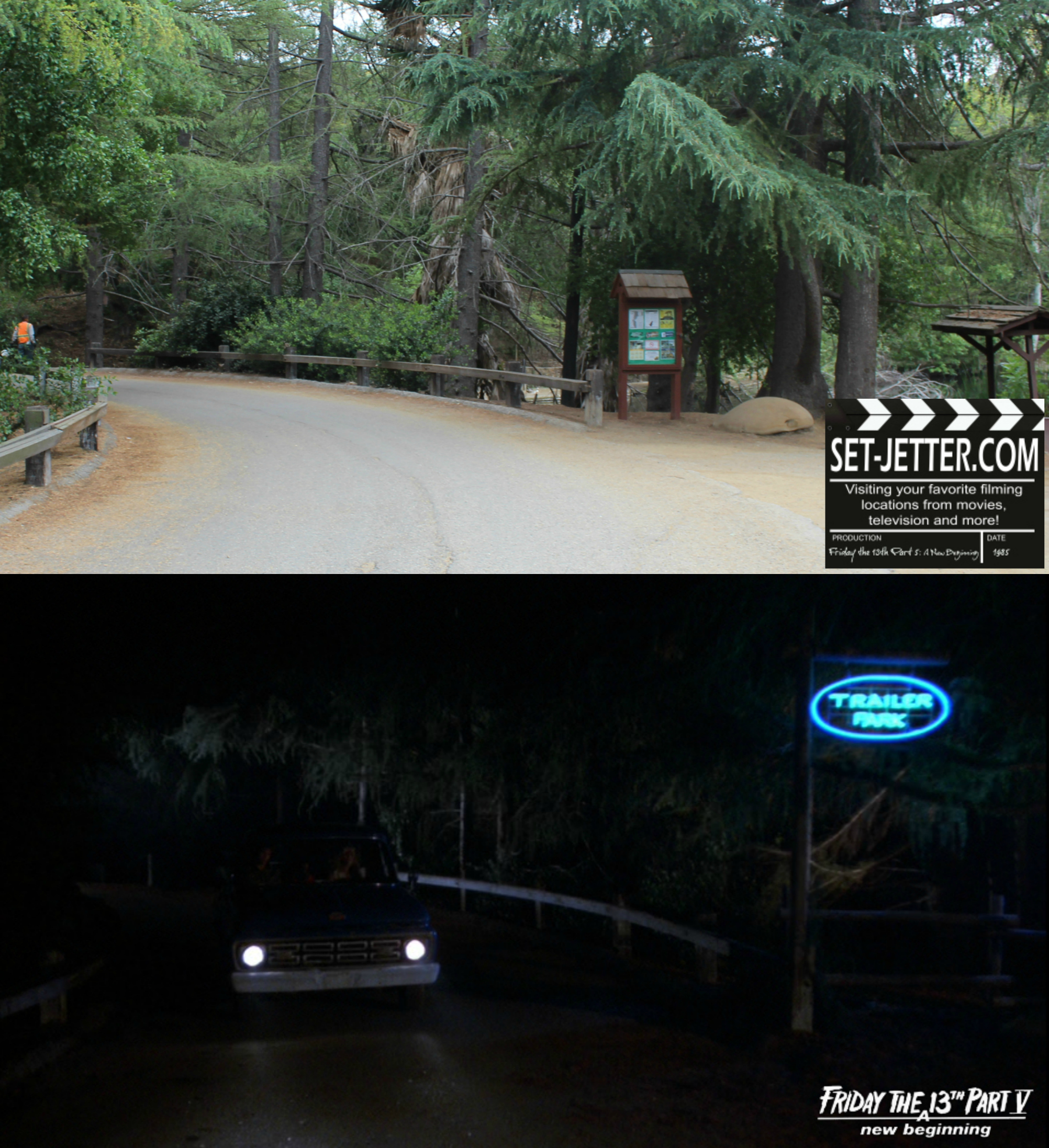 Friday the 13th Part V comparison 32.jpg