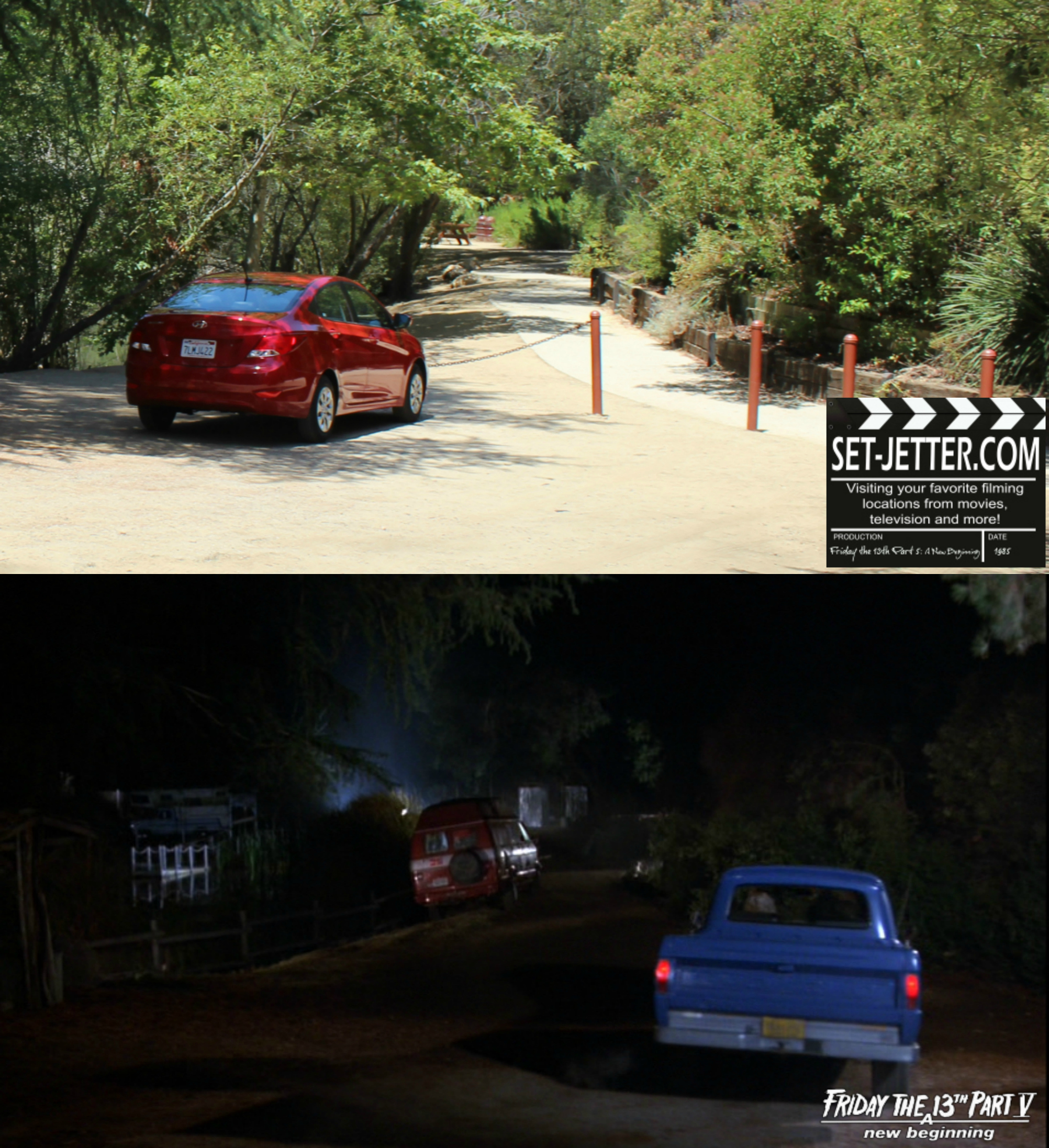 Friday the 13th Part V comparison 36.jpg