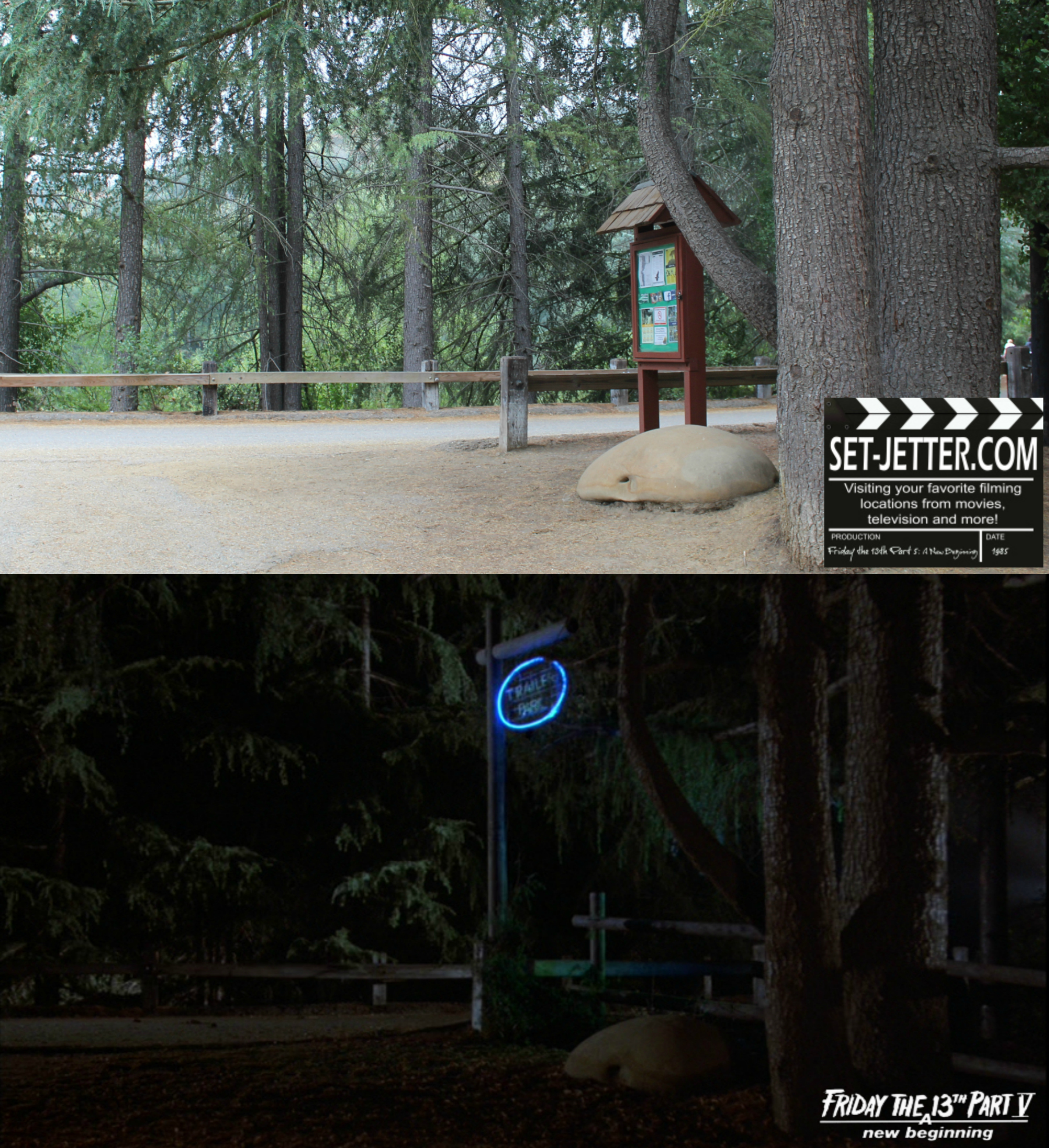 Friday the 13th Part V comparison 37.jpg