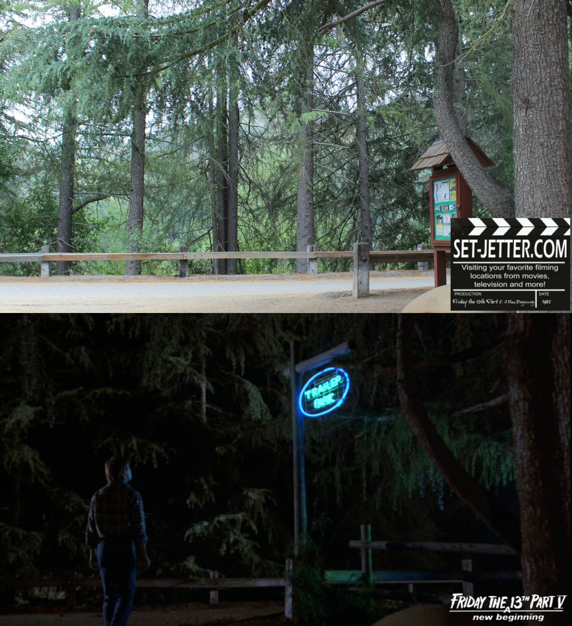 Friday the 13th Part V comparison 40.jpg