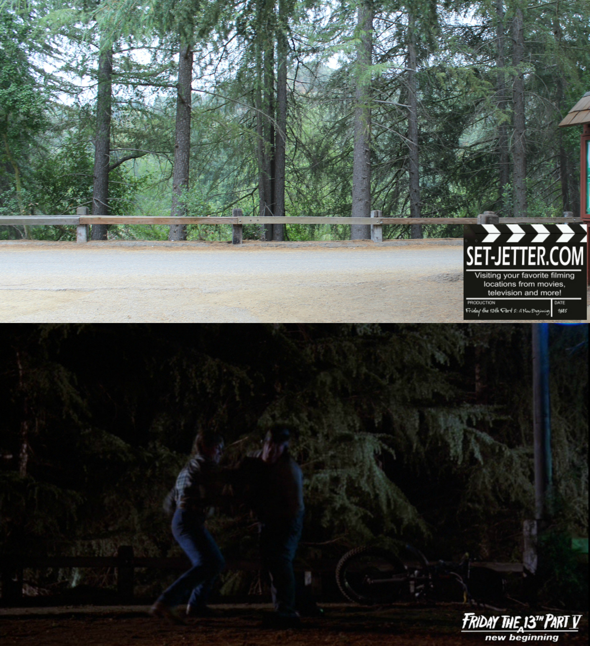 Friday the 13th Part V comparison 43.jpg