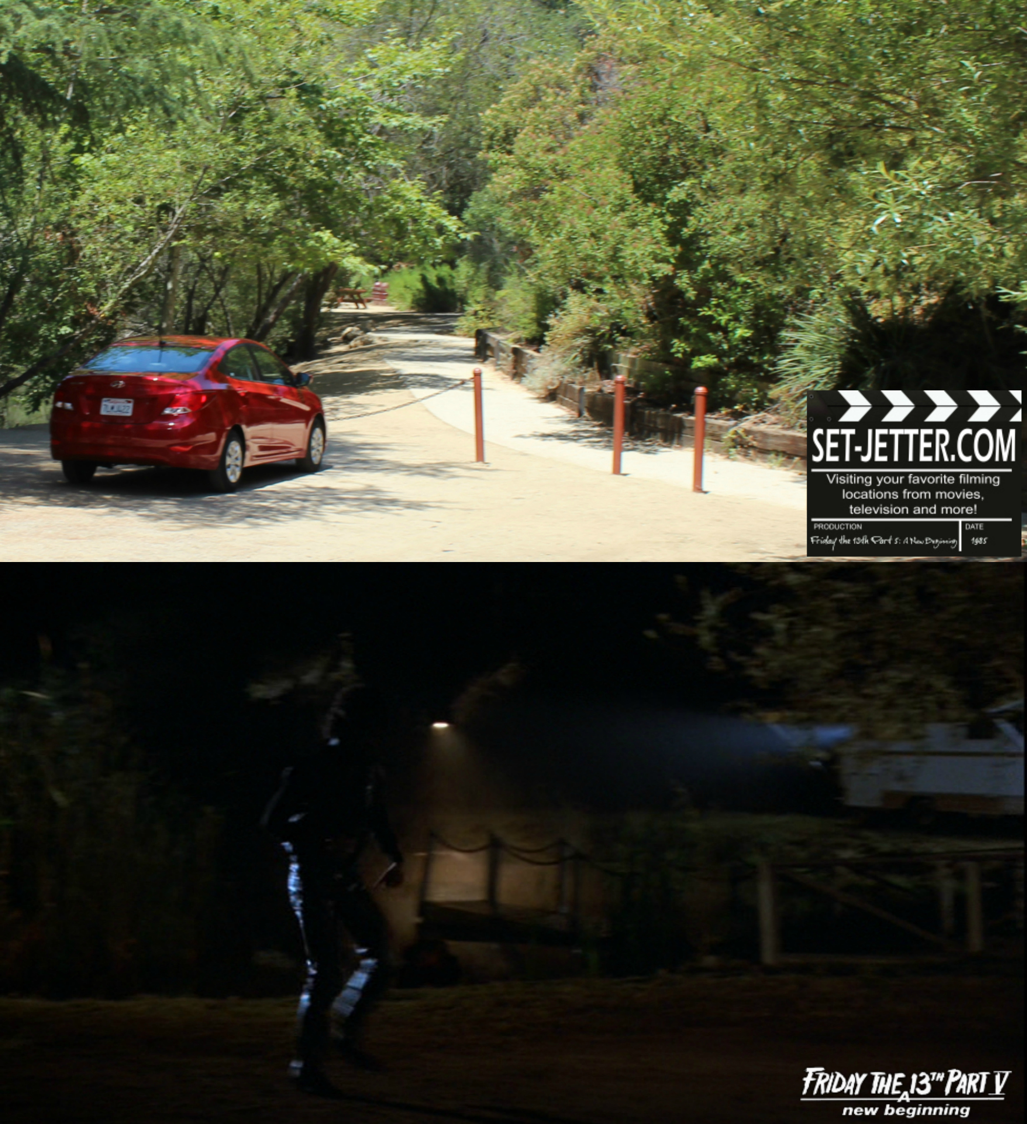 Friday the 13th Part V comparison 45.jpg