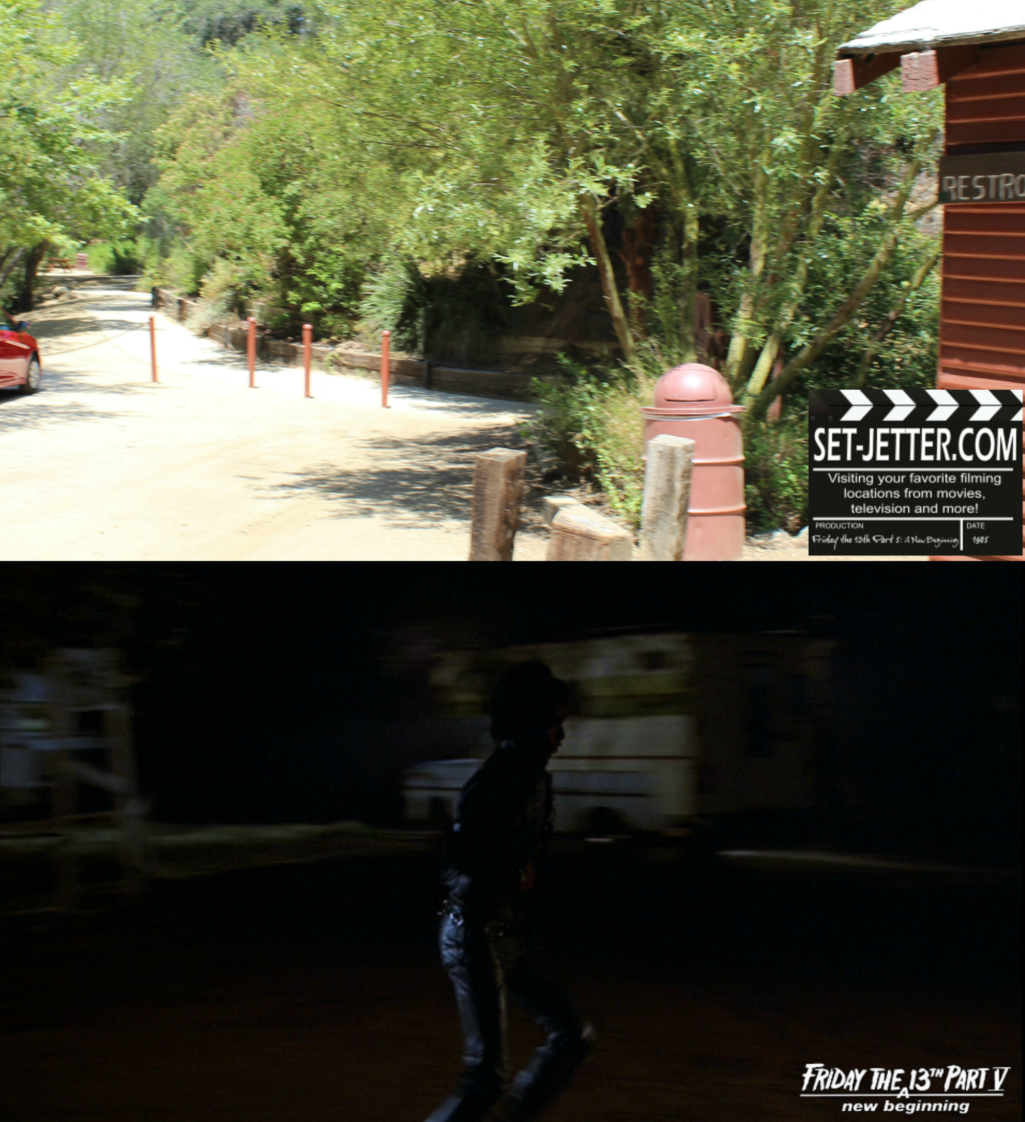 Friday the 13th Part V comparison 47.jpg