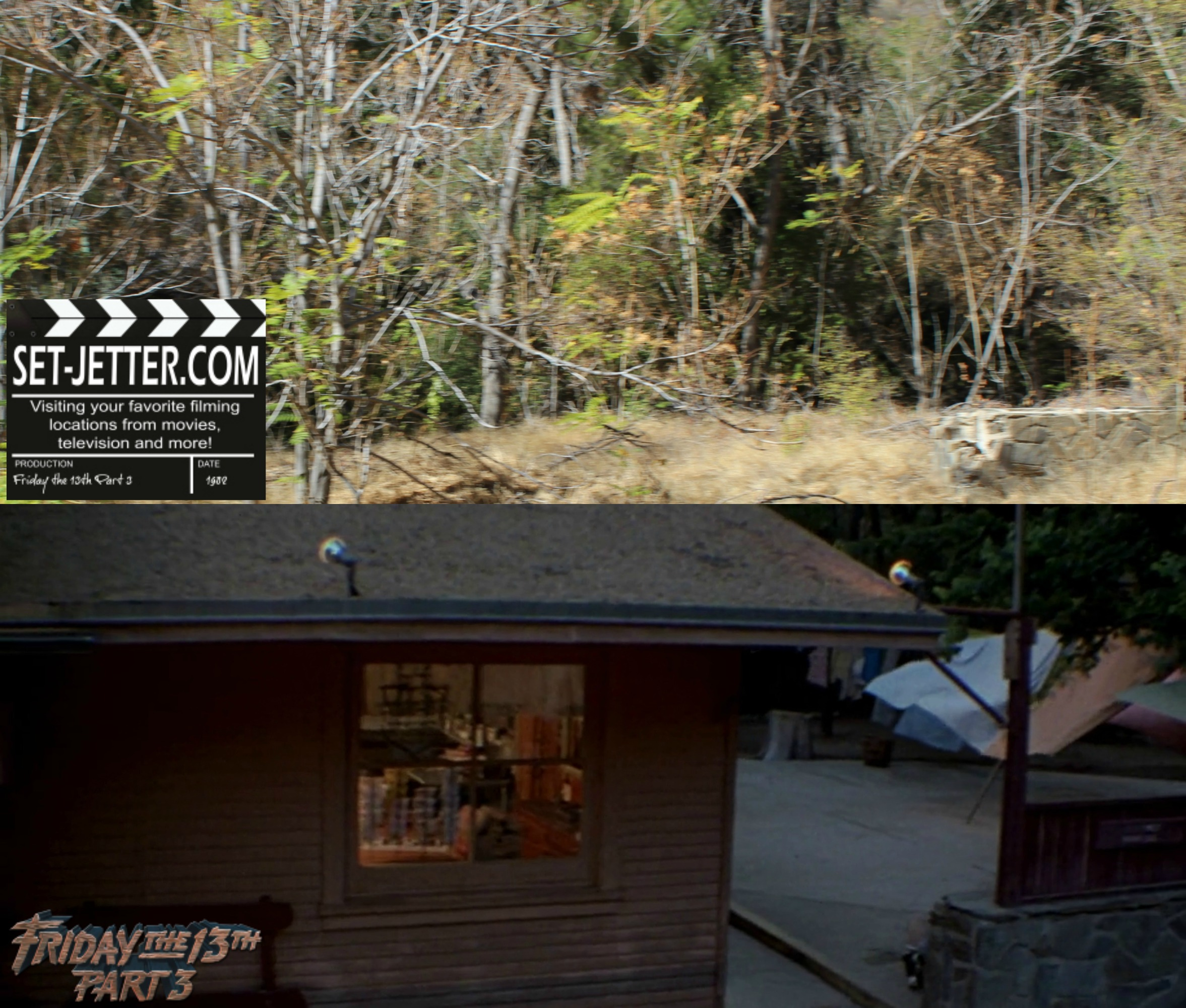 Friday the 13th Part 3 comparison 203.jpg