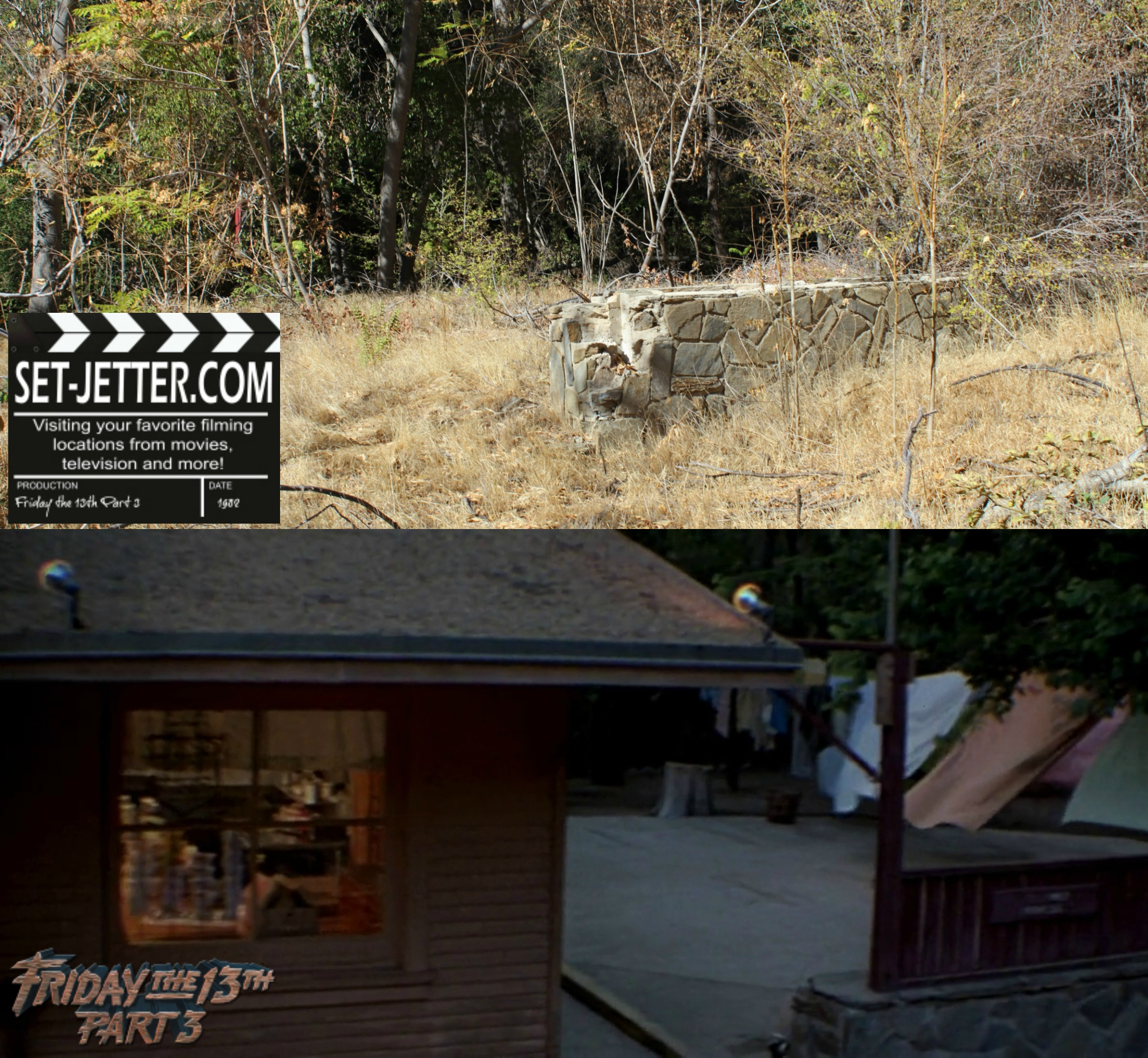 Friday the 13th Part 3 comparison 205.jpg