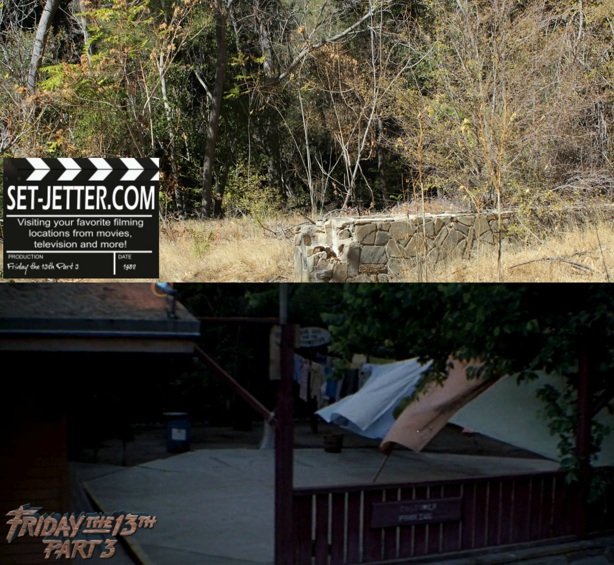 Friday the 13th Part 3 comparison 207.jpg