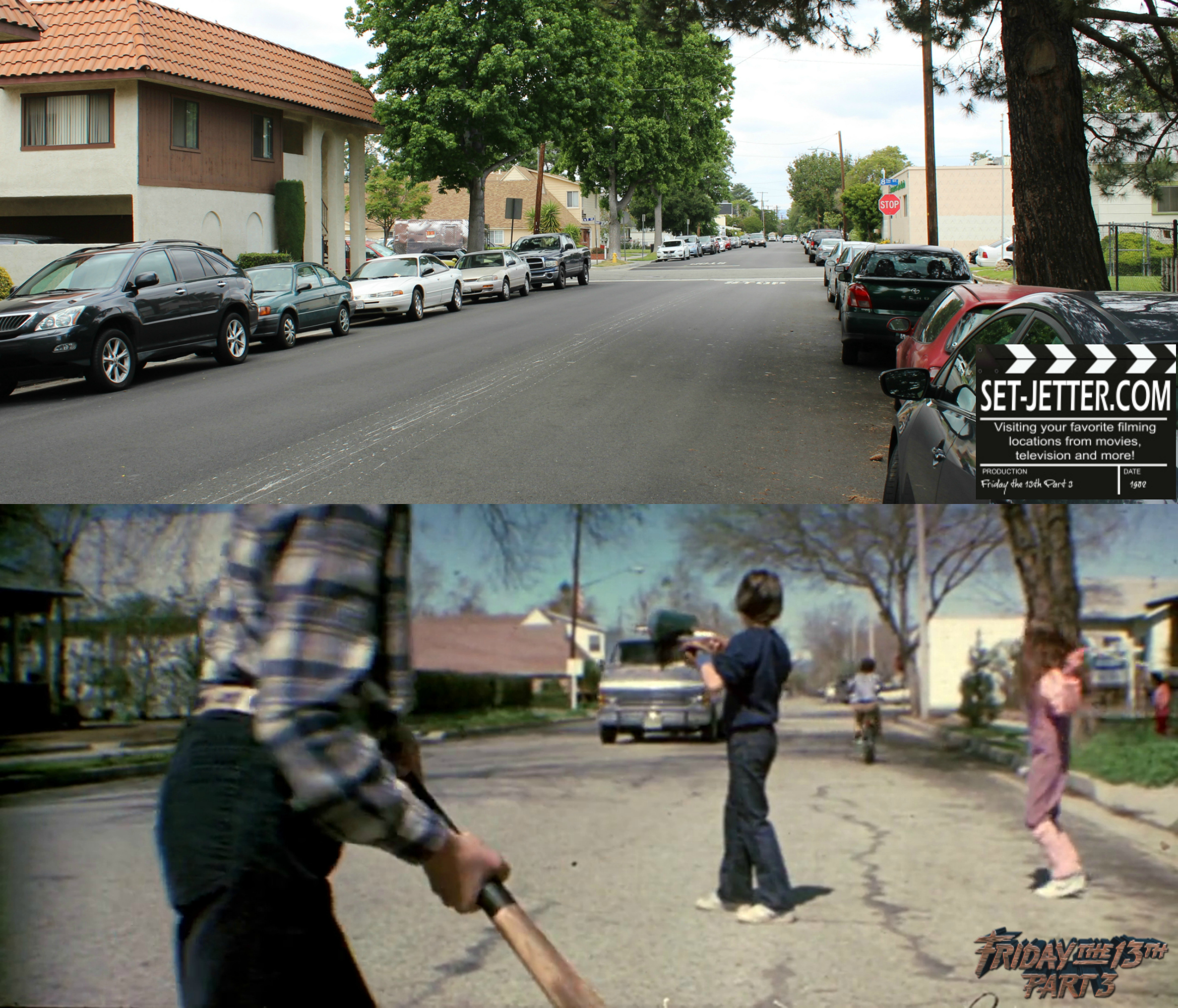 Friday the 13th Part 3 comparison 03.jpg