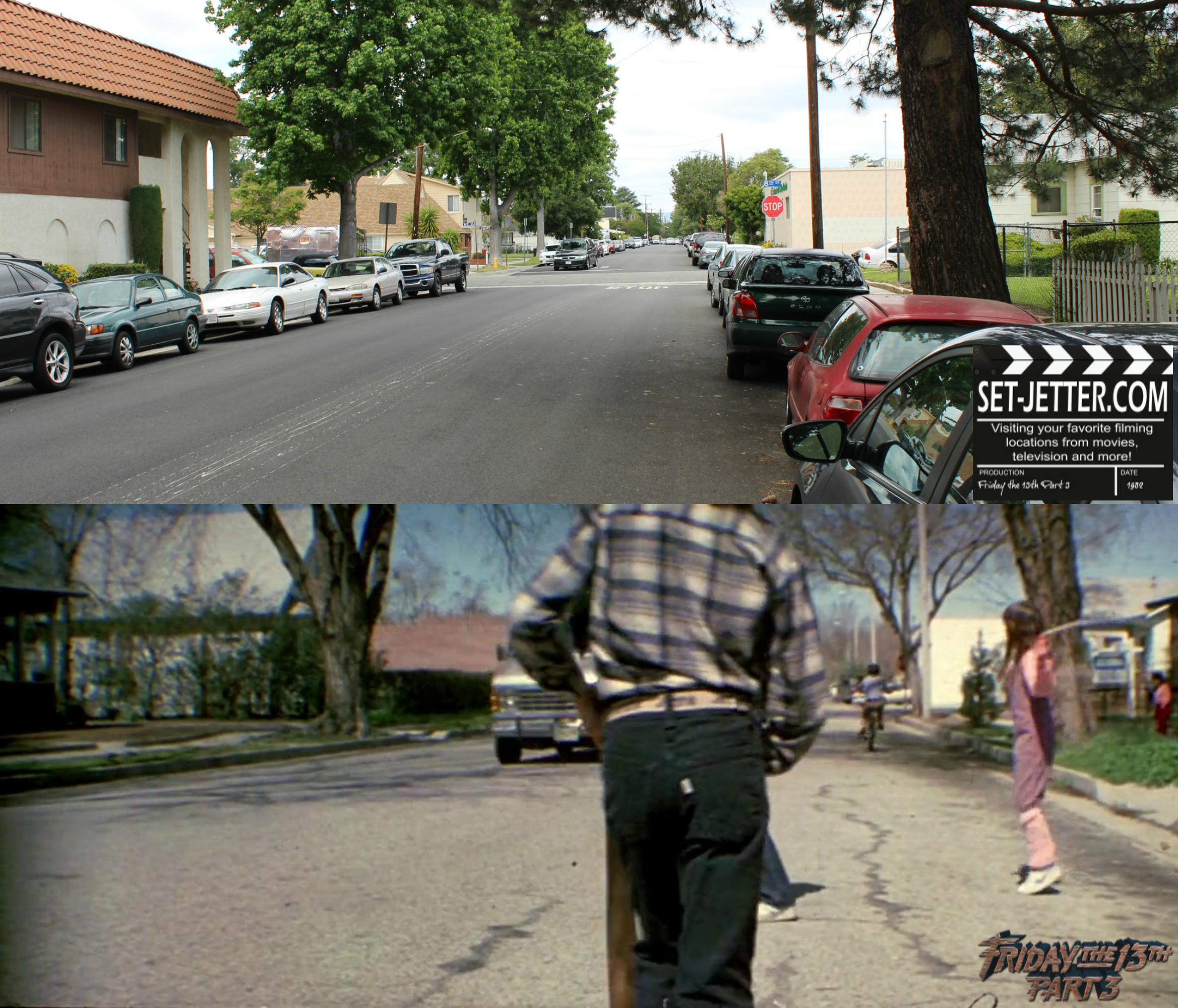 Friday the 13th Part 3 comparison 04.jpg