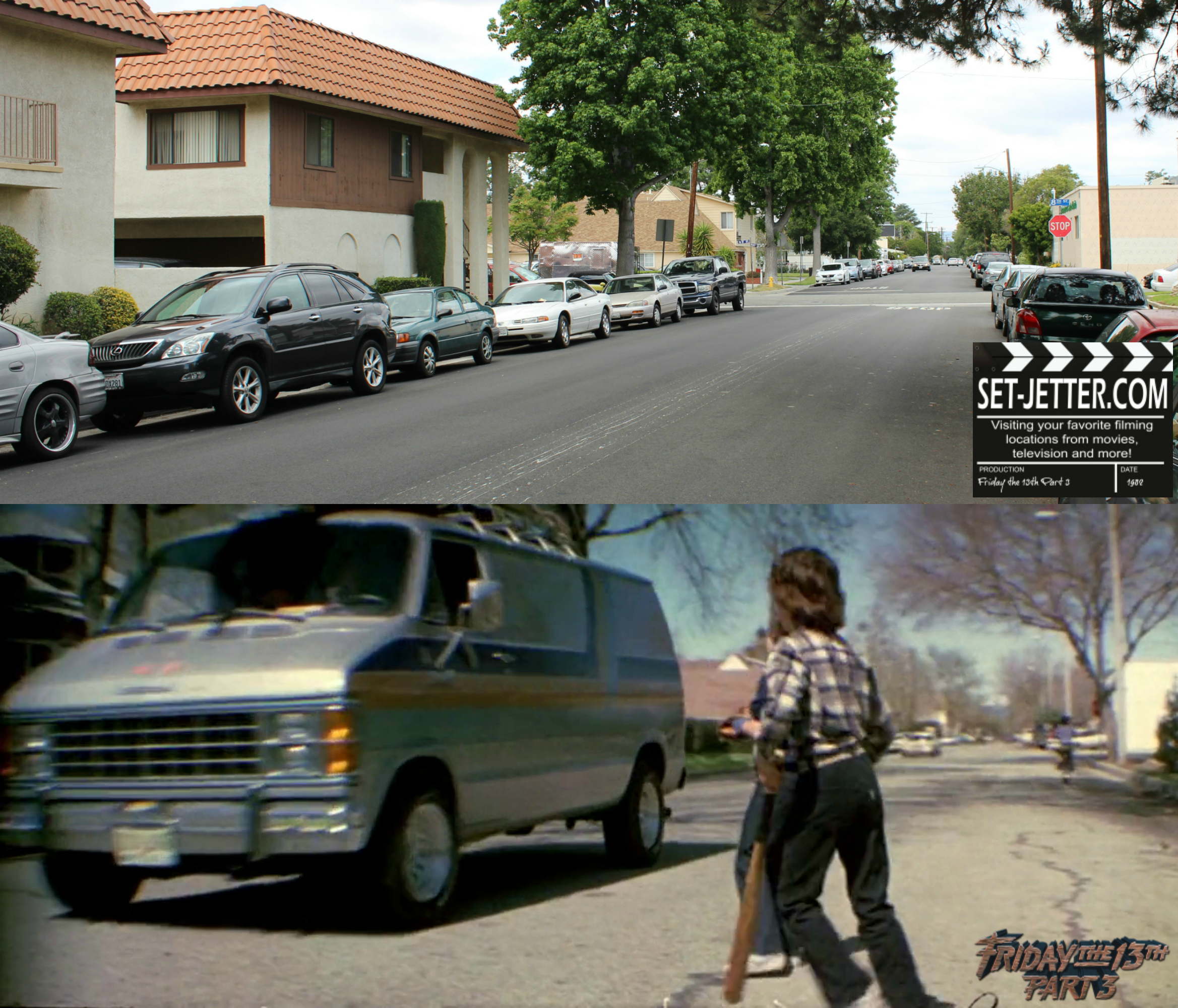 Friday the 13th Part 3 comparison 06.jpg
