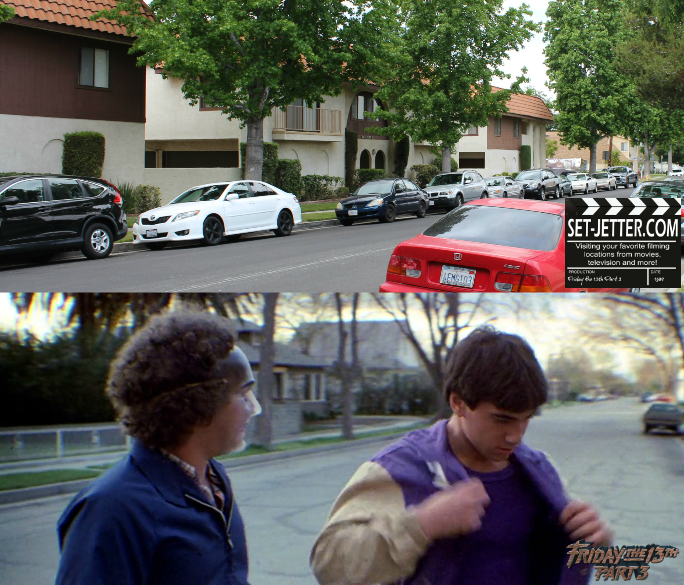 Friday the 13th Part 3 comparison 21.jpg