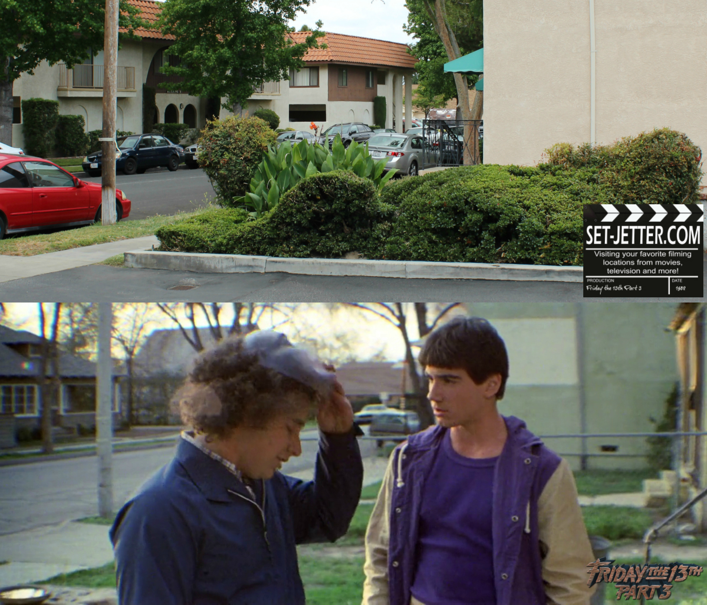 Friday the 13th Part 3 comparison 28.jpg