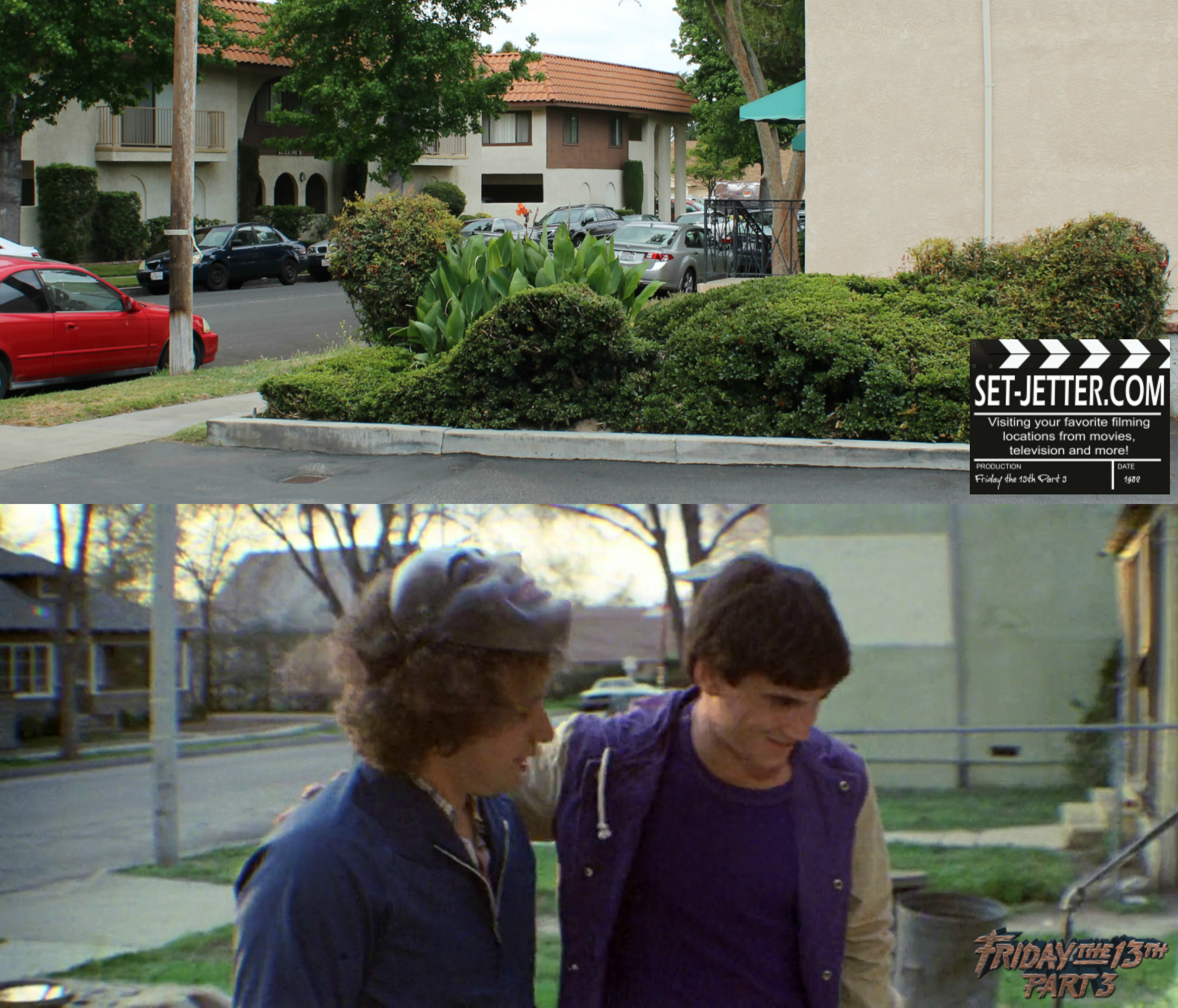 Friday the 13th Part 3 comparison 29.jpg
