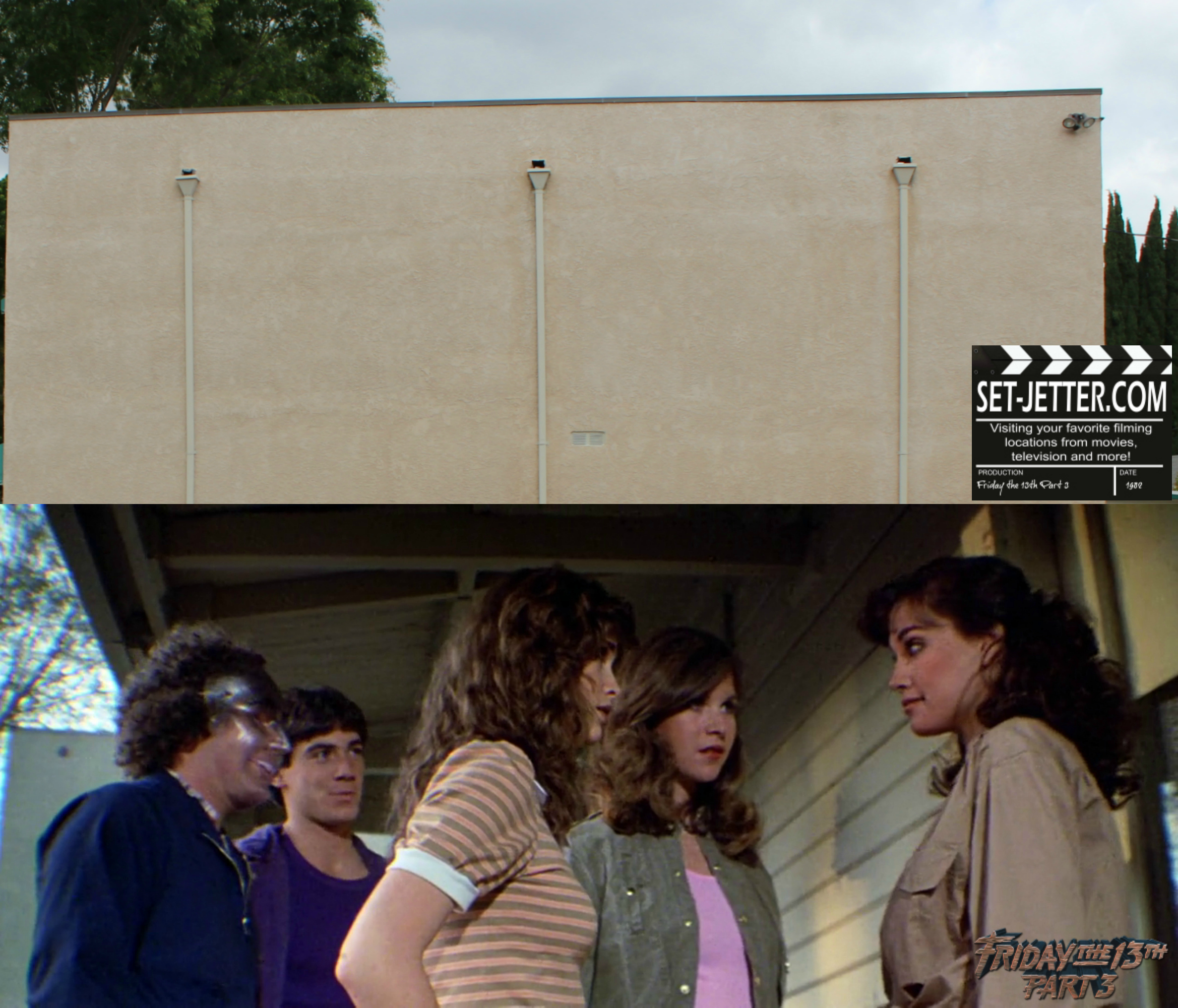 Friday the 13th Part 3 comparison 32.jpg