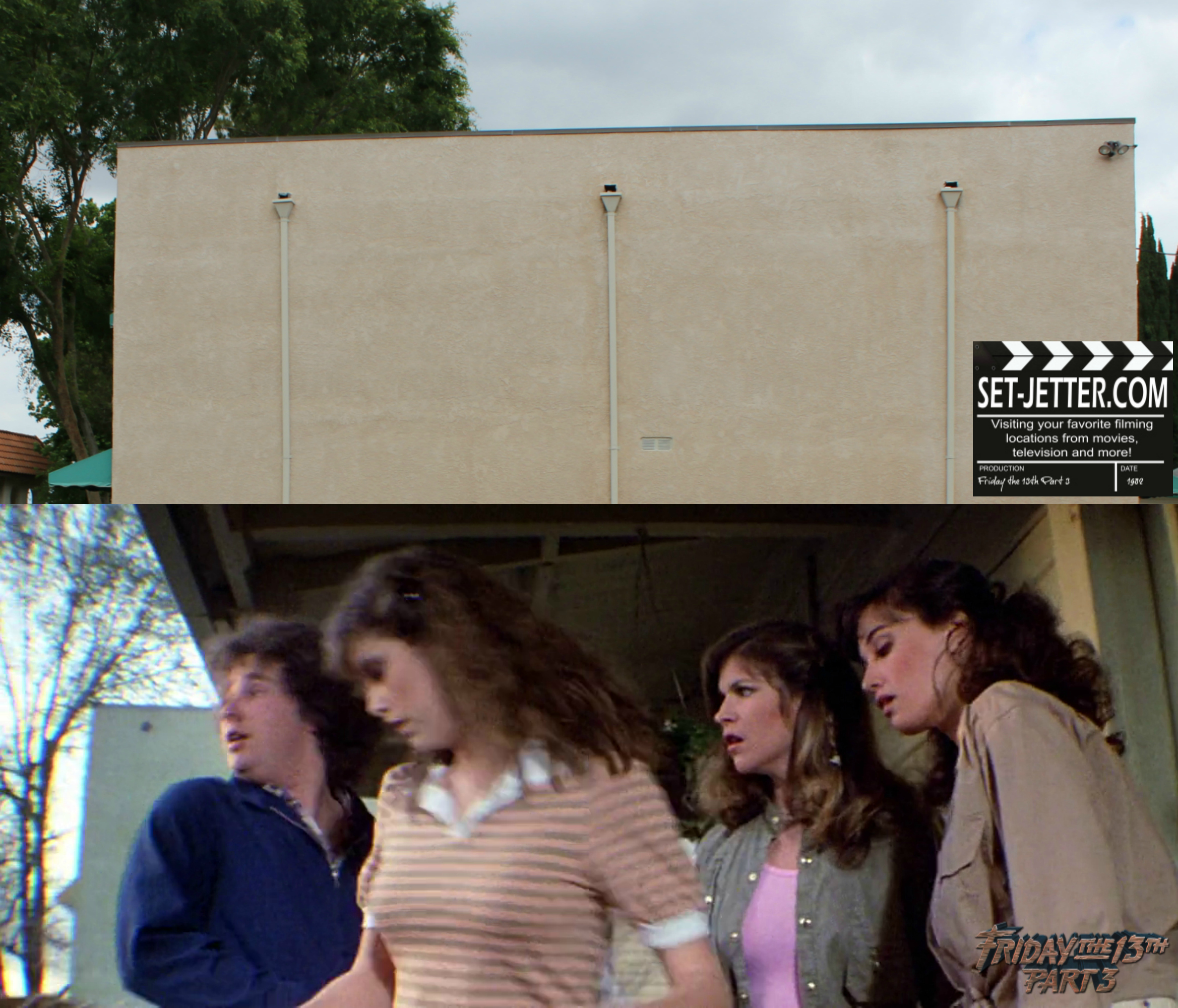 Friday the 13th Part 3 comparison 33.jpg