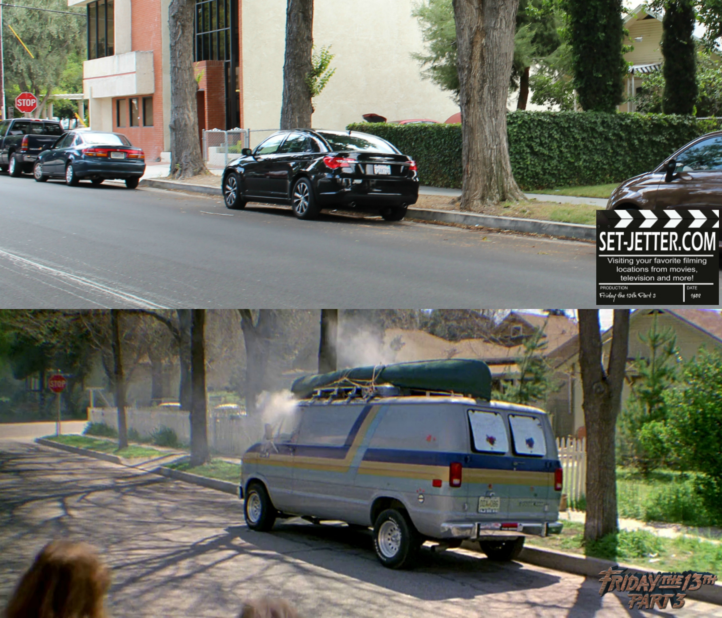 Friday the 13th Part 3 comparison 35.jpg