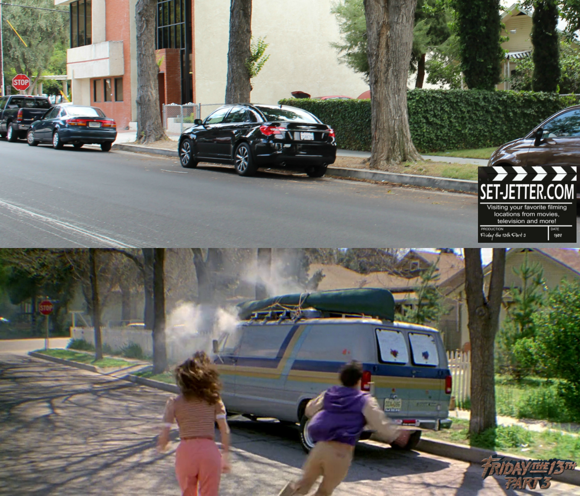 Friday the 13th Part 3 comparison 36.jpg