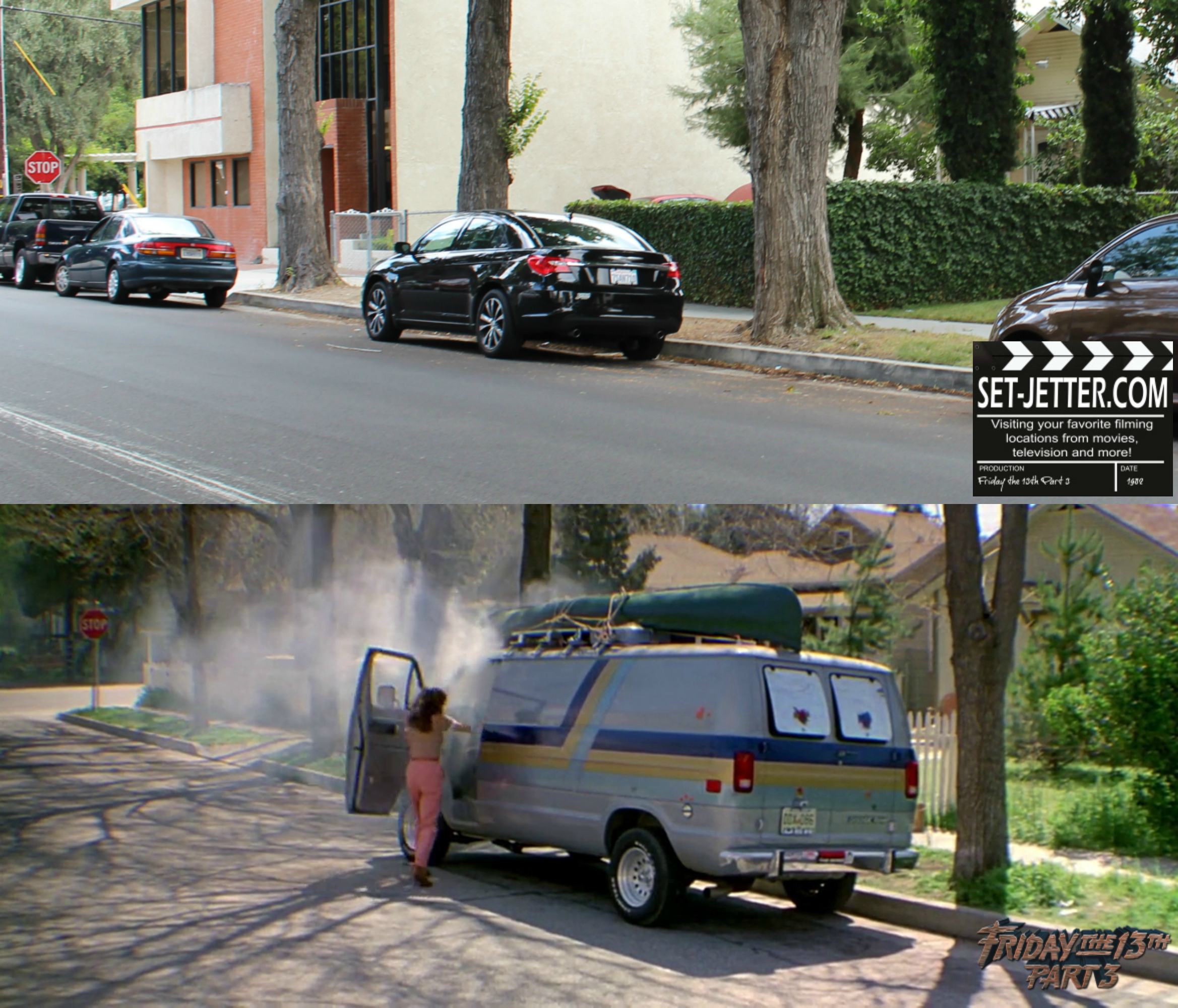 Friday the 13th Part 3 comparison 37.jpg