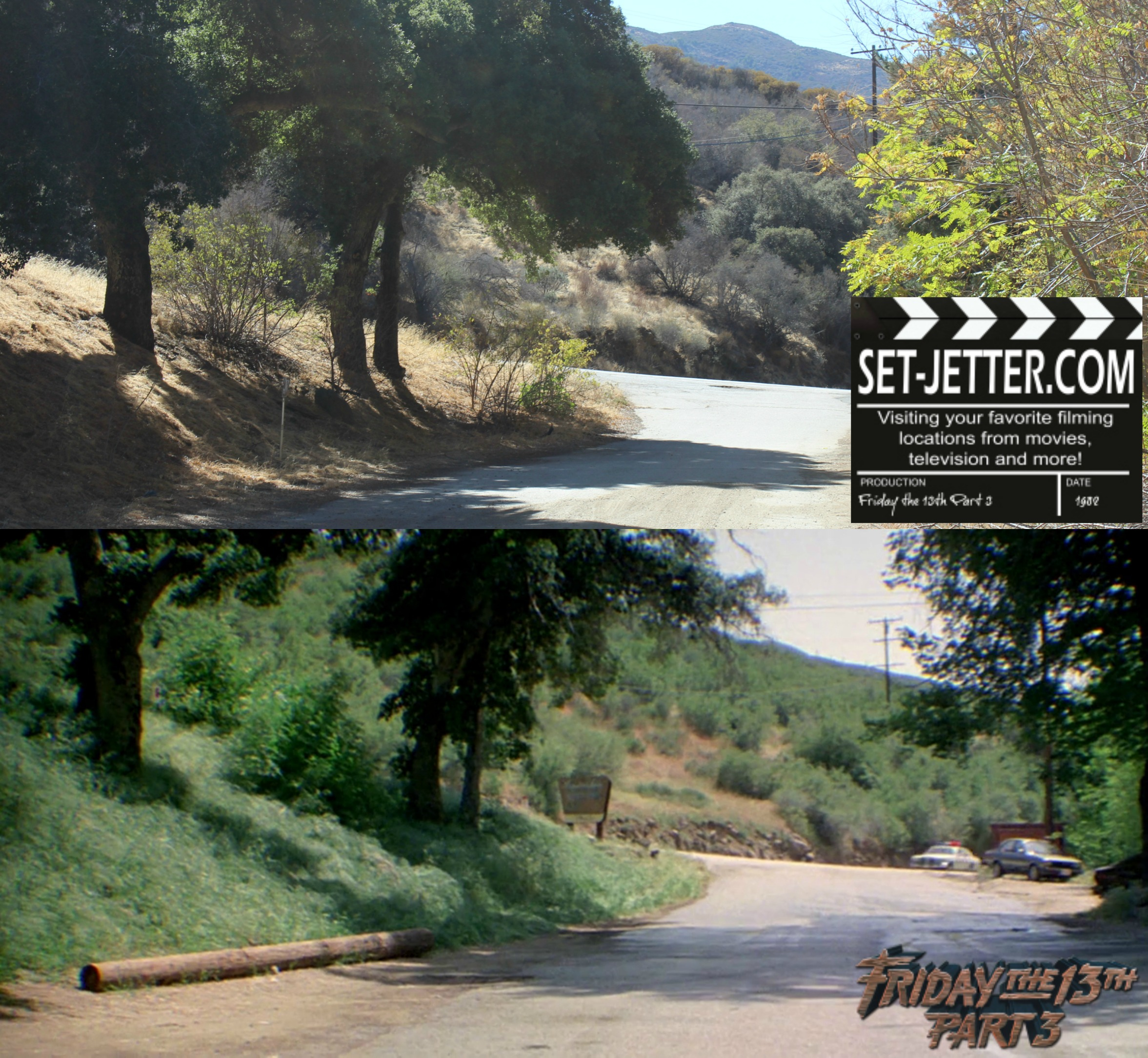 Friday the 13th Part 3 comparison 210.jpg