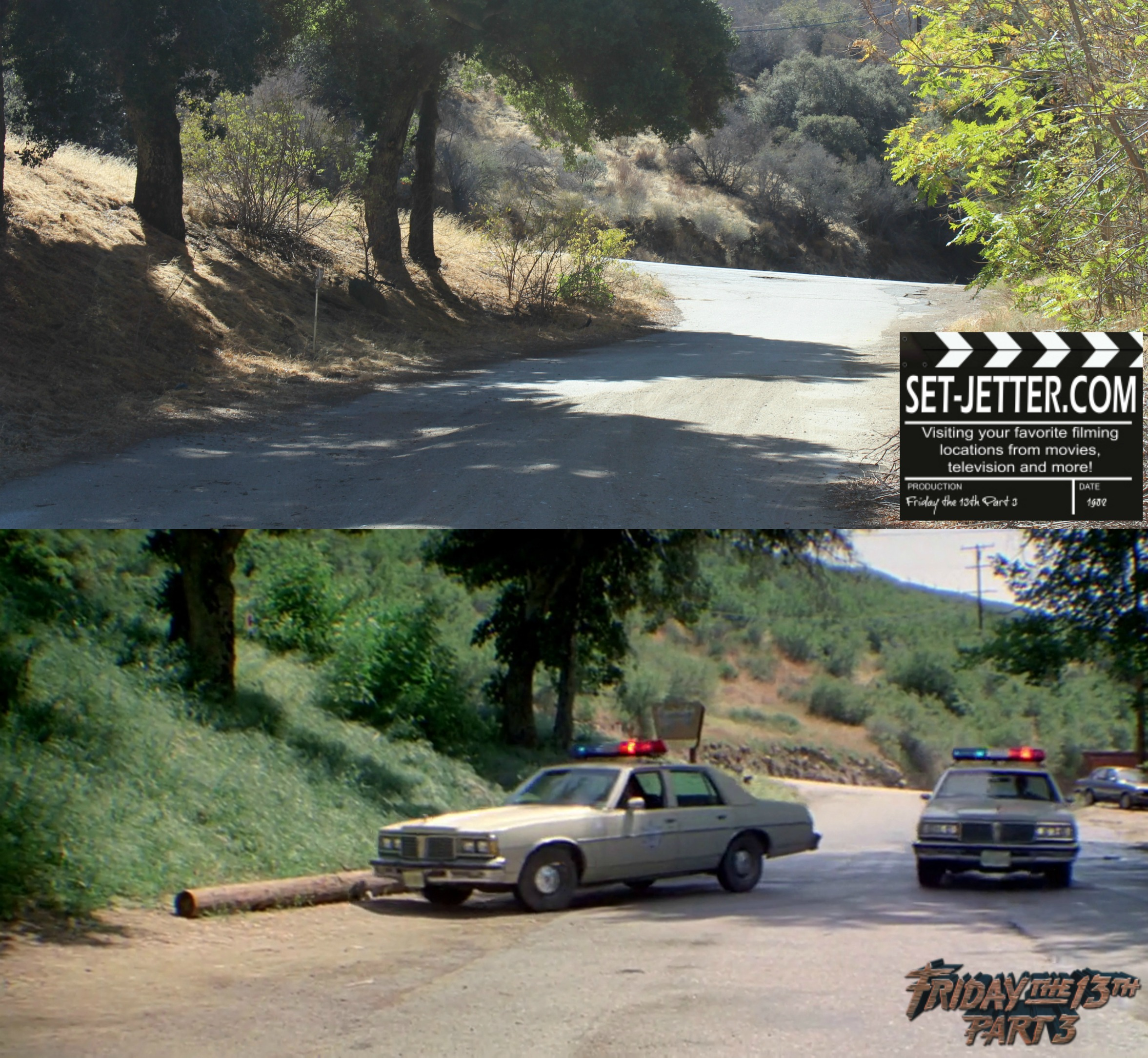 Friday the 13th Part 3 comparison 214.jpg