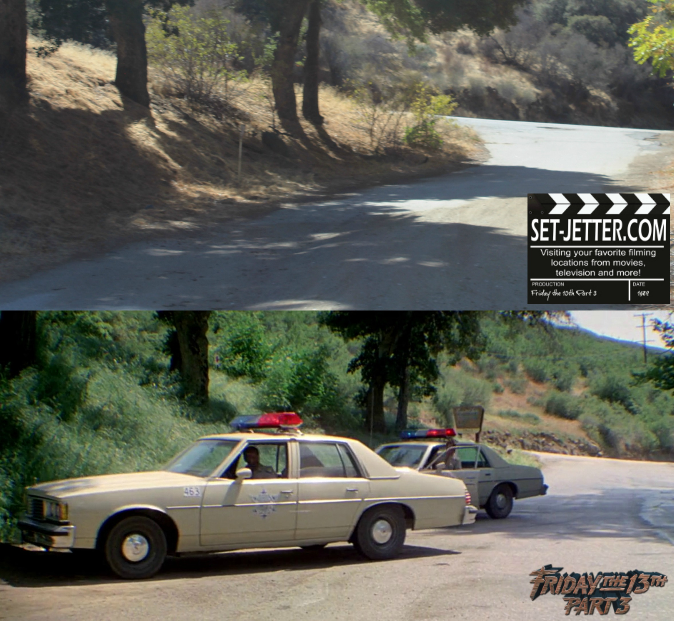 Friday the 13th Part 3 comparison 216.jpg