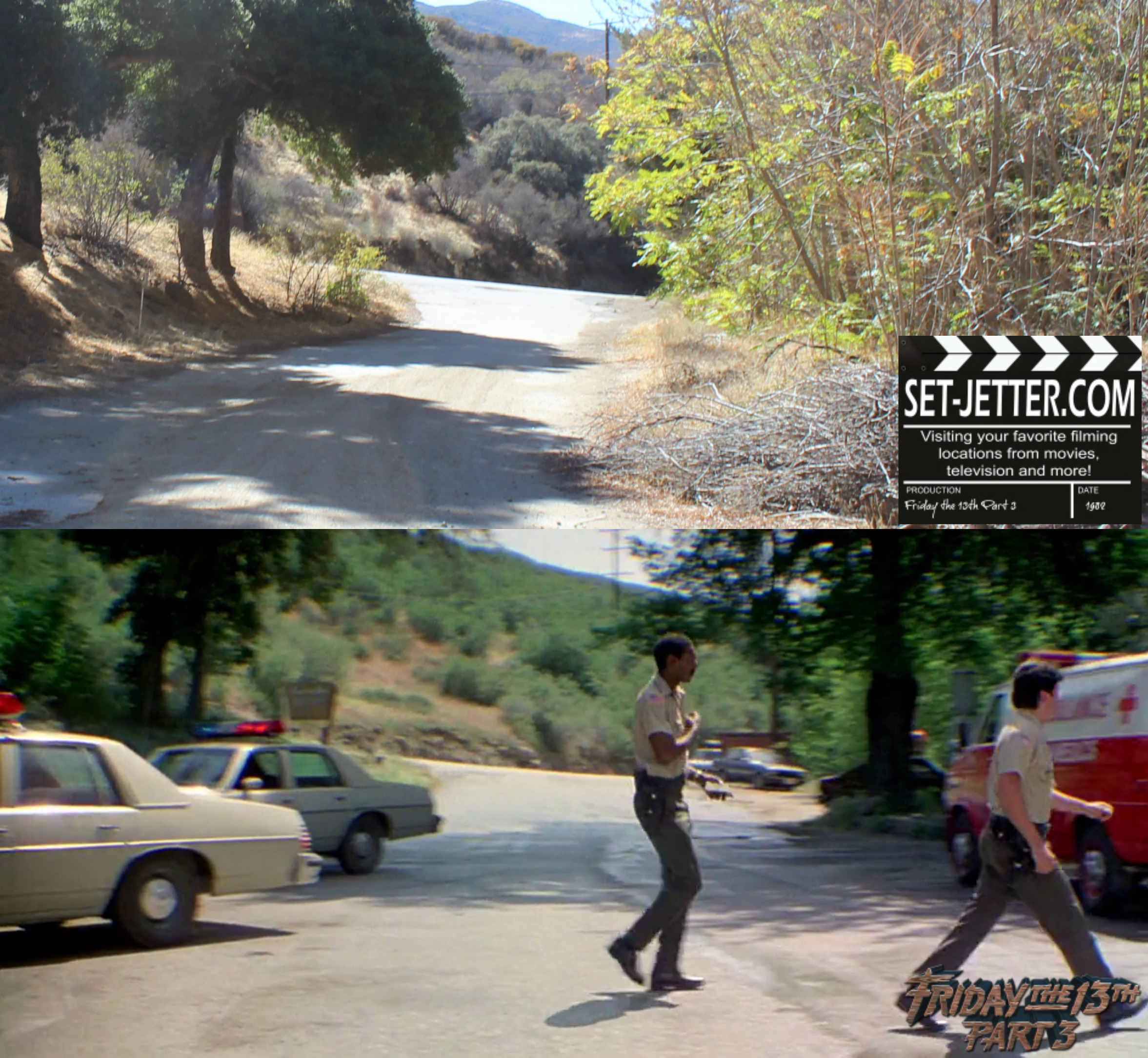 Friday the 13th Part 3 comparison 218.jpg