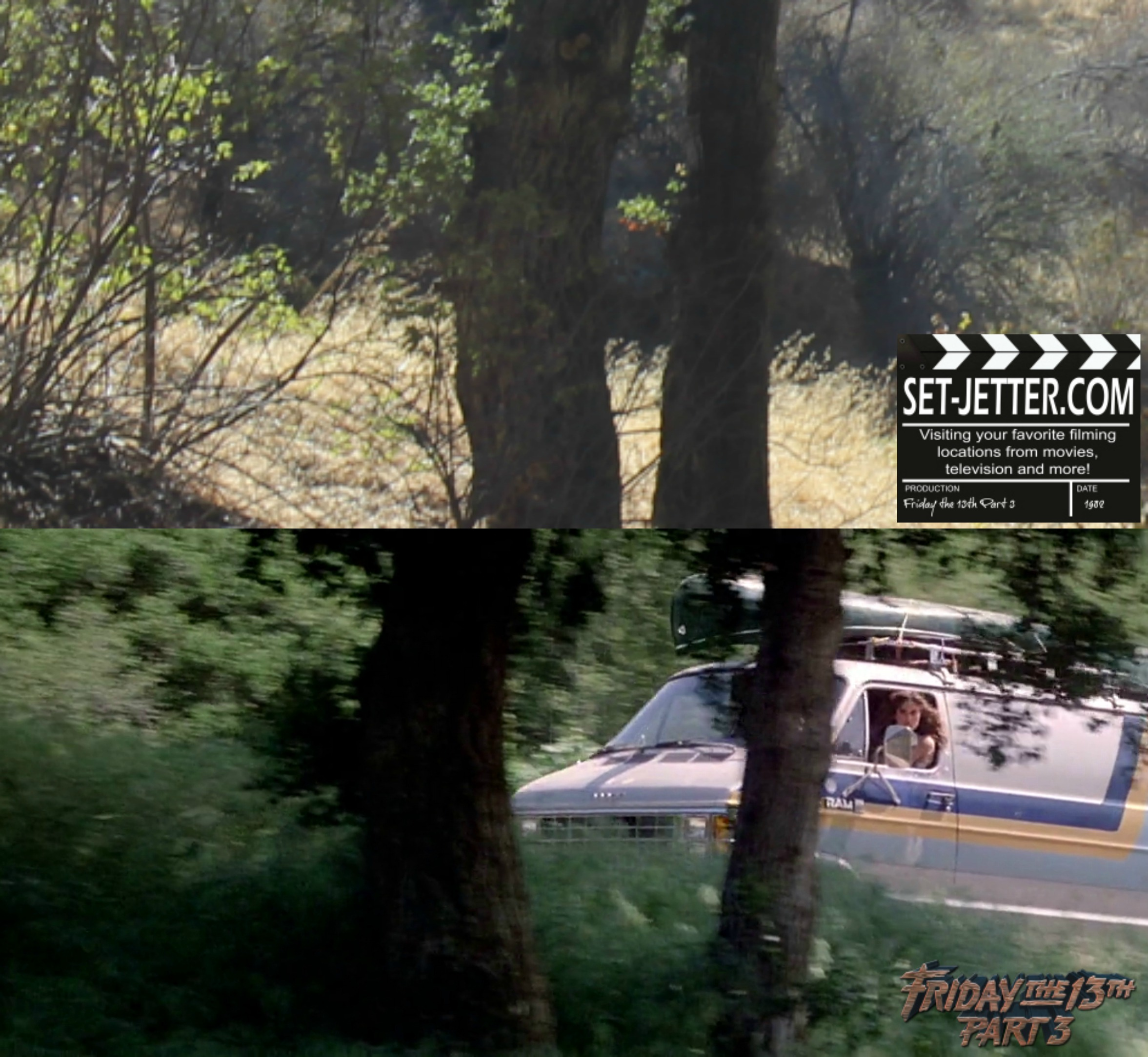 Friday the 13th Part 3 comparison 220.jpg