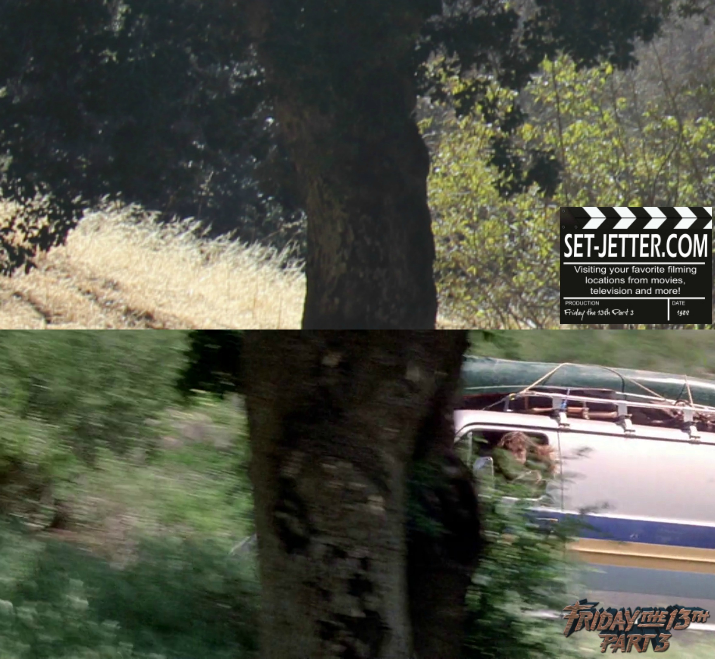Friday the 13th Part 3 comparison 221.jpg