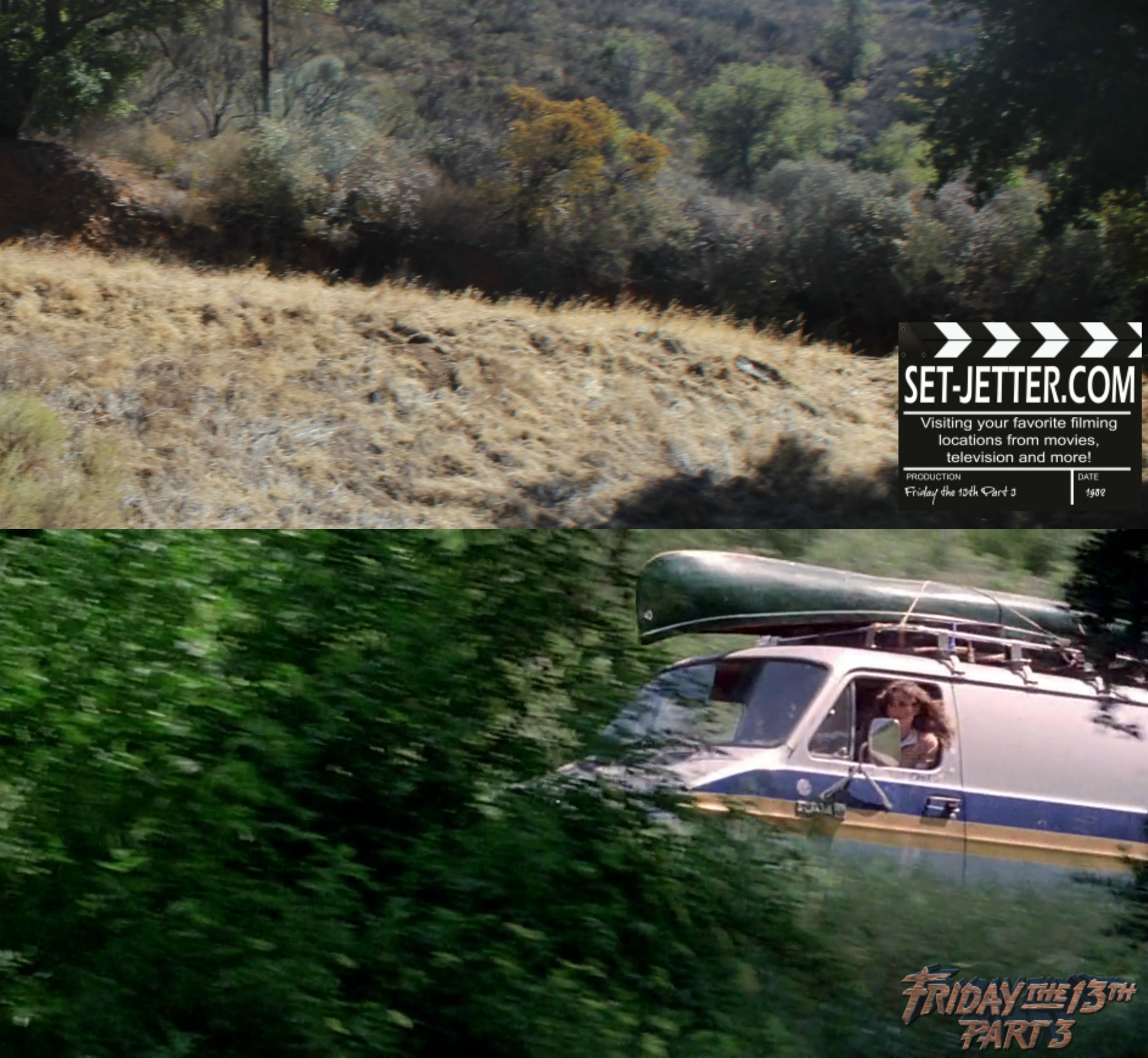 Friday the 13th Part 3 comparison 222.jpg