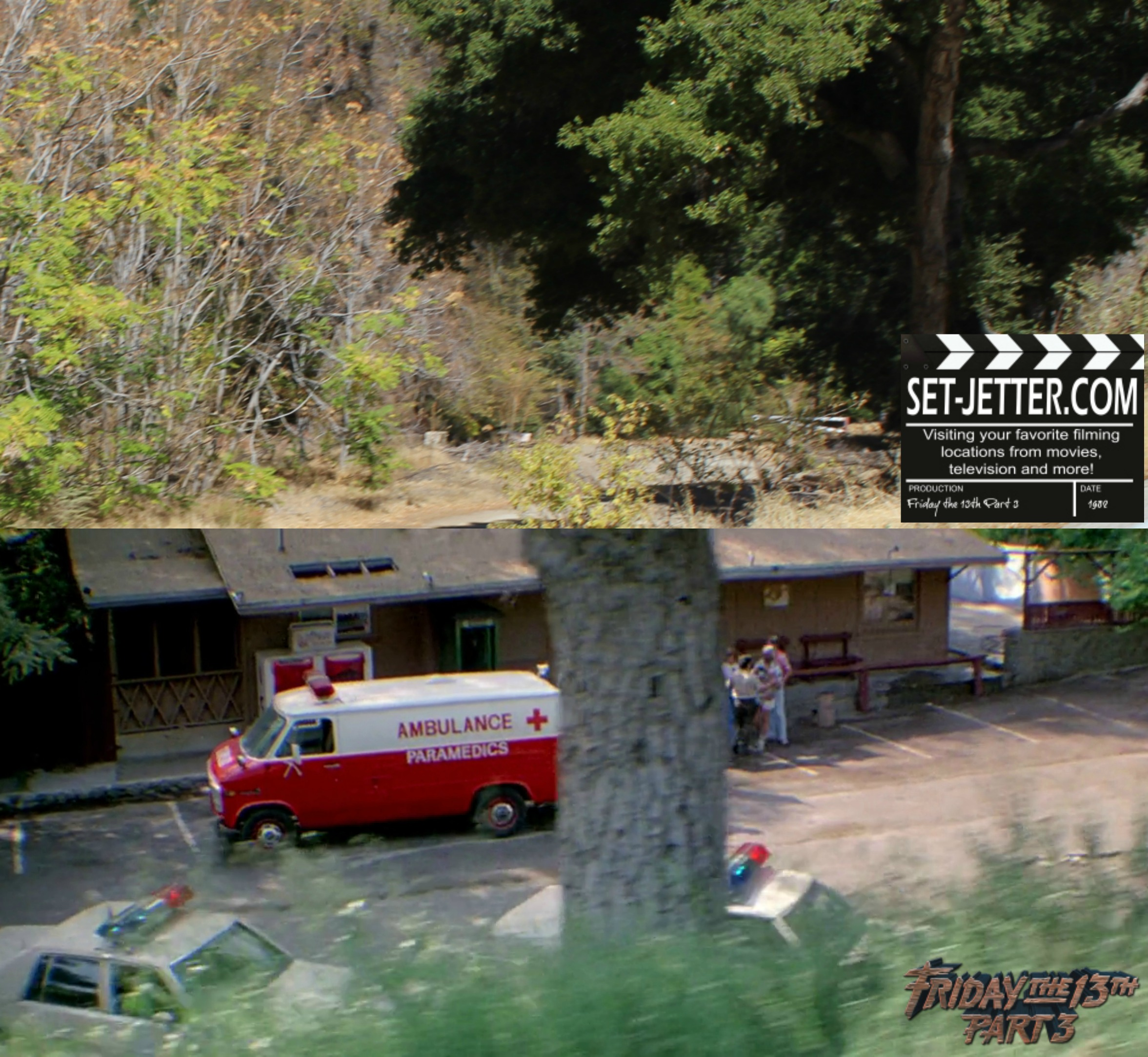 Friday the 13th Part 3 comparison 224.jpg