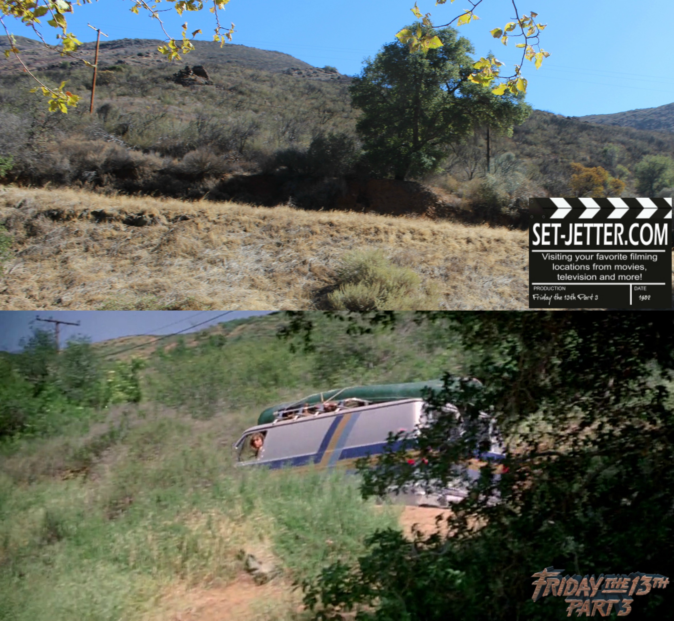 Friday the 13th Part 3 comparison 225.jpg