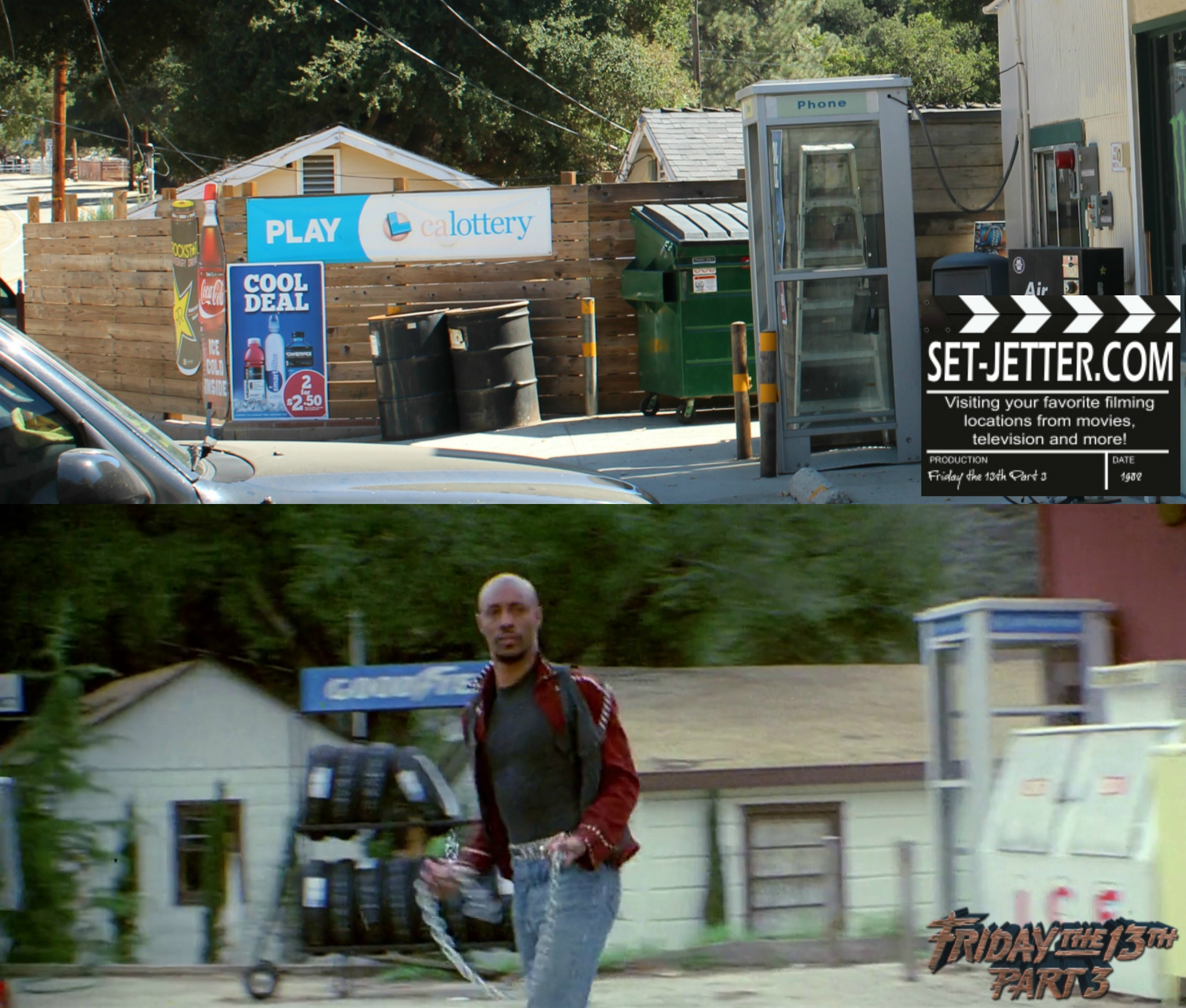 Friday the 13th Part 3 compairson 169.jpg