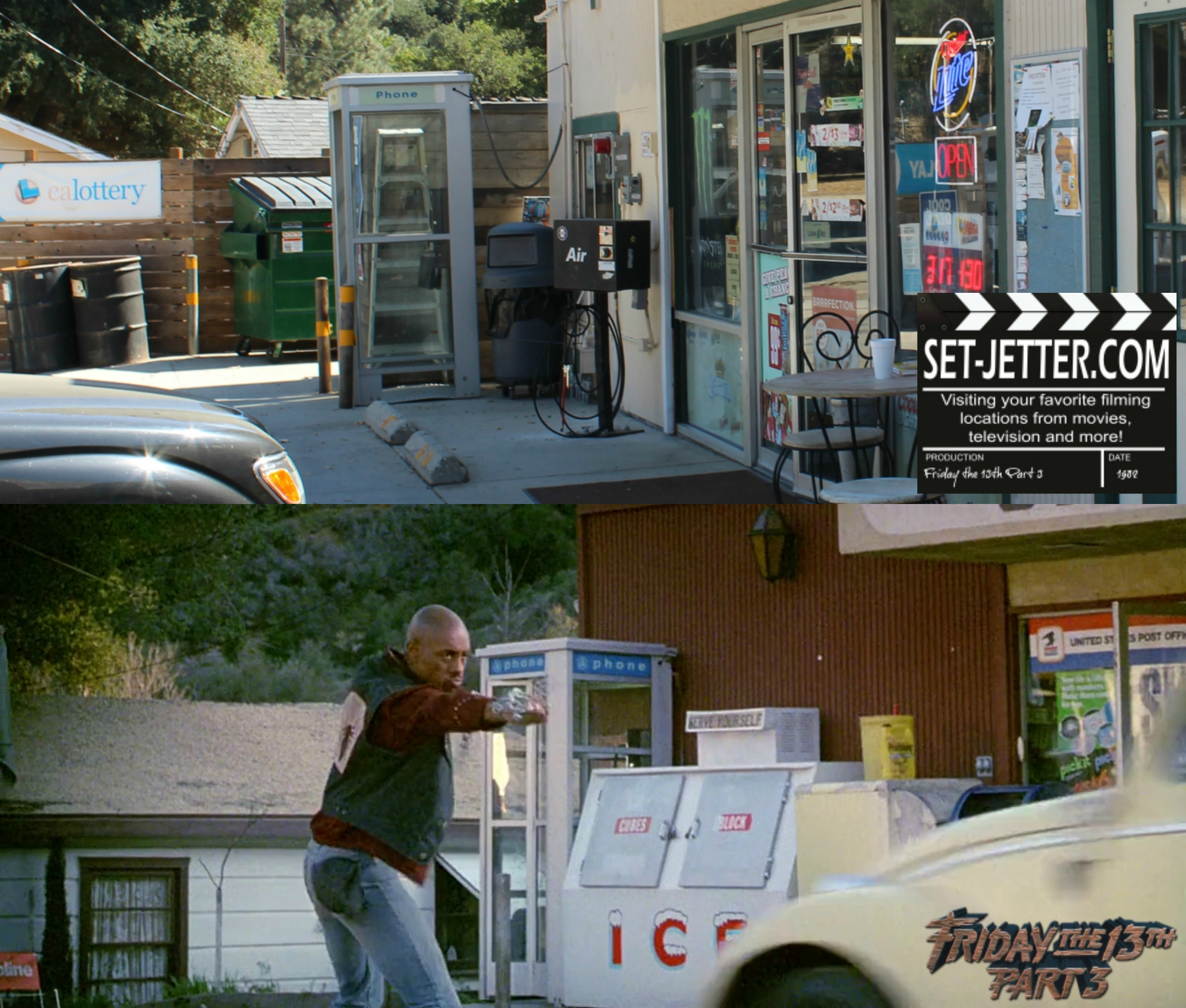 Friday the 13th Part 3 compairson 171.jpg
